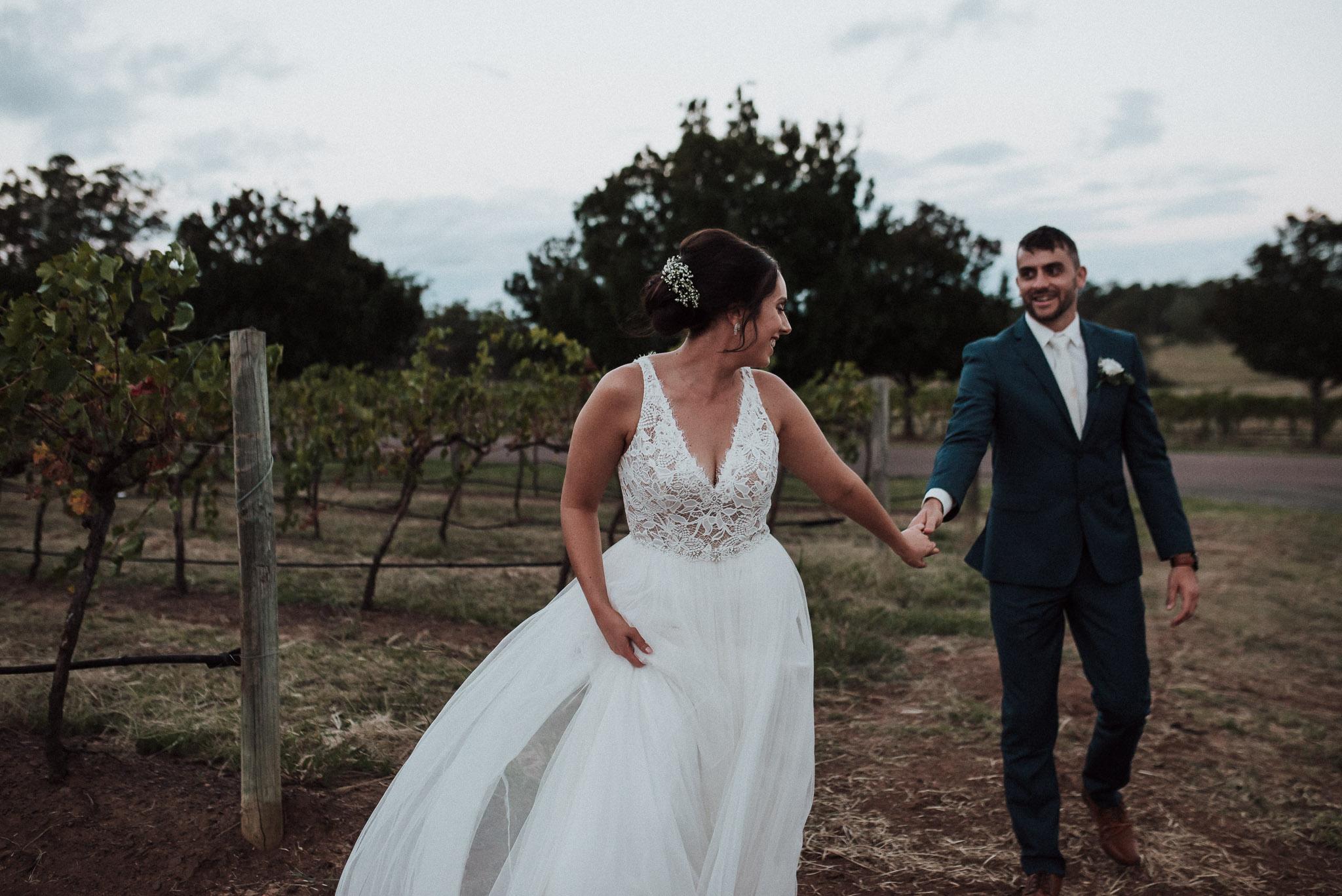 MECURE-RESORT-WEDDING-KING-WEB-509.jpg