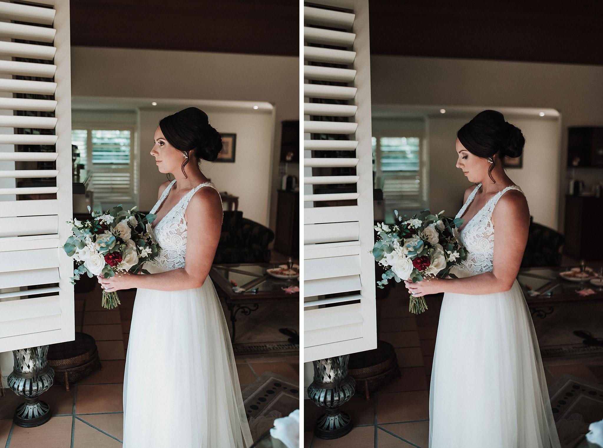 MECURE-RESORT-WEDDING-KING-965_BLOG-1.jpg