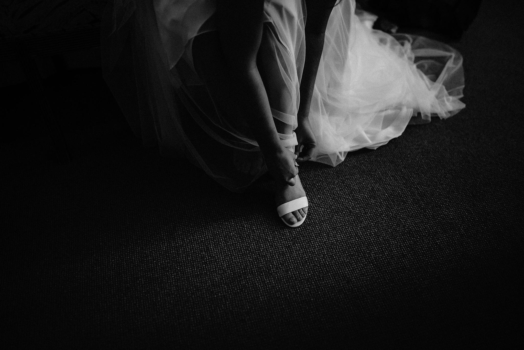 MECURE-RESORT-WEDDING-KING-943.jpg