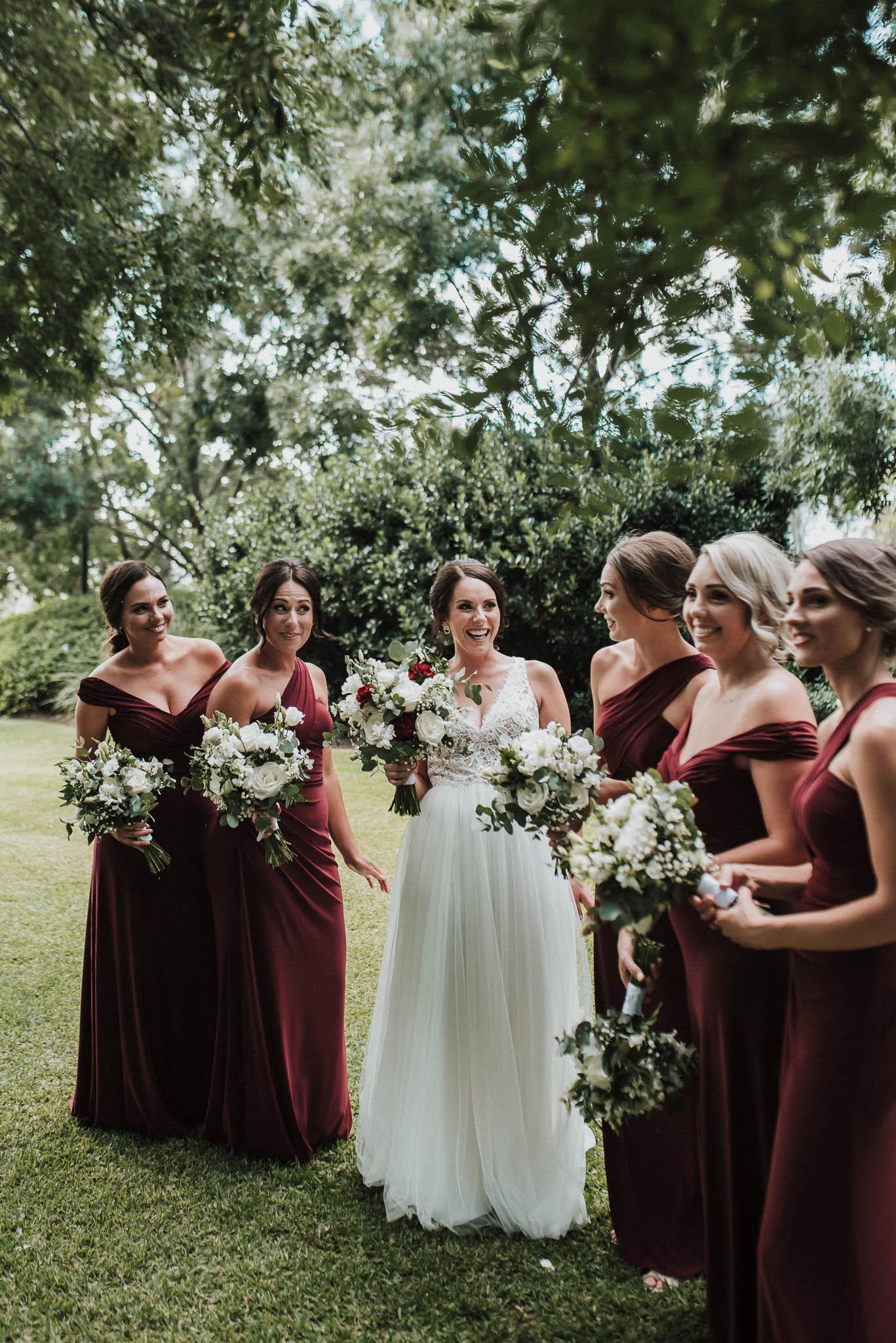 MECURE-RESORT-WEDDING-KING-WEB-252.jpg