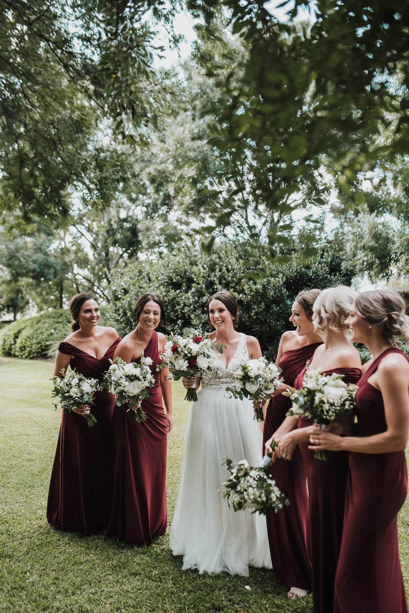 MECURE-RESORT-WEDDING-KING-WEB-253.jpg