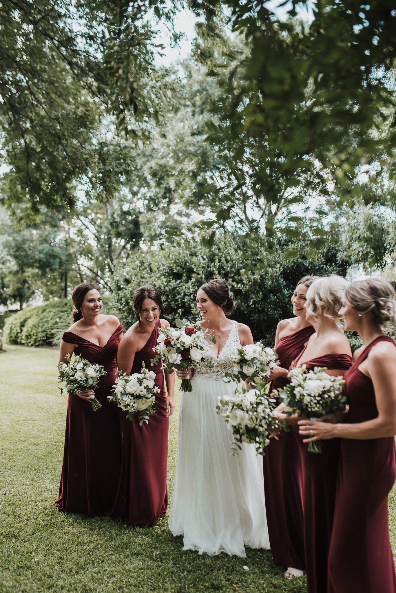 MECURE-RESORT-WEDDING-KING-WEB-254.jpg
