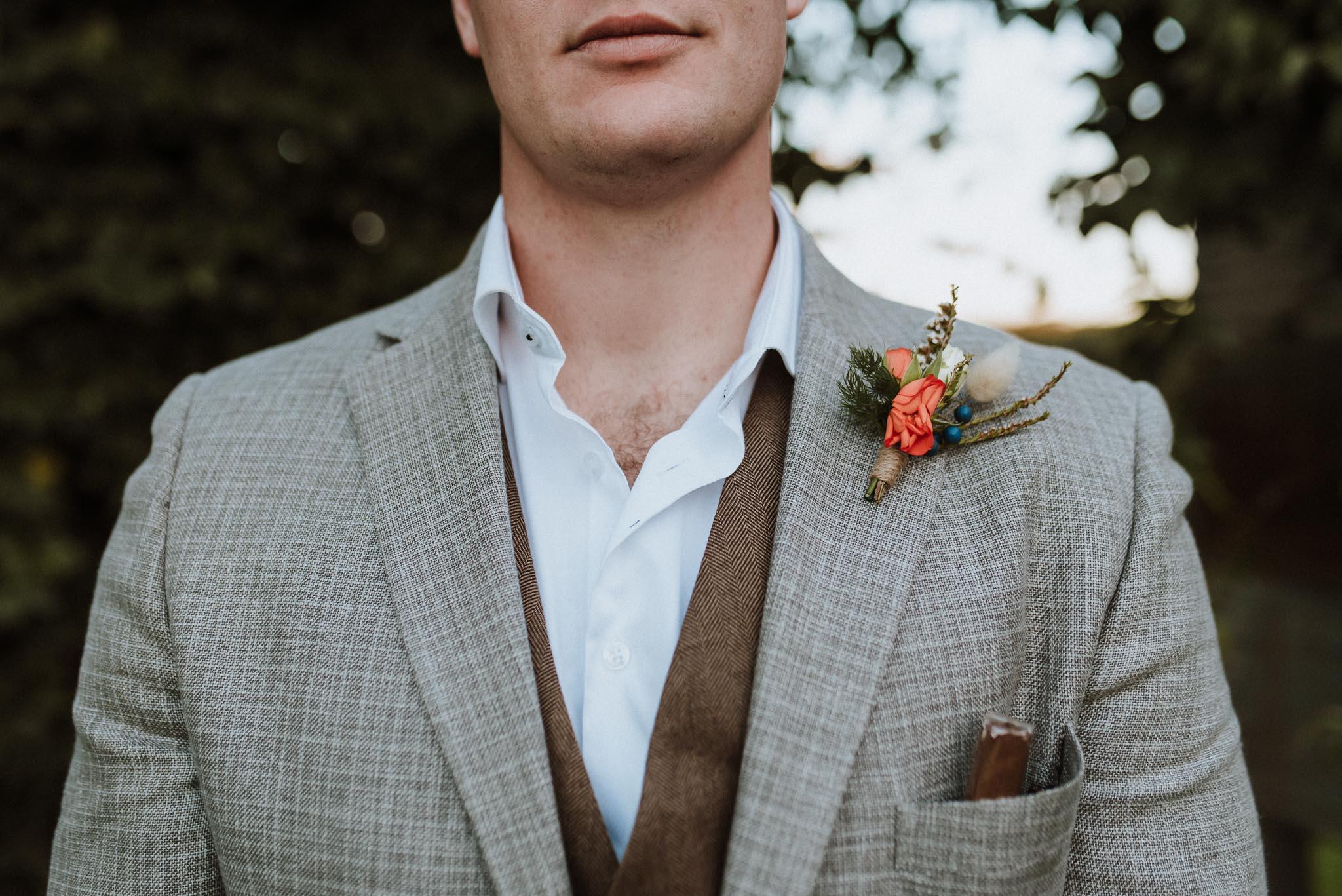 LOMONOCO-WEDDING-PREVIEW-WEB-48.jpg