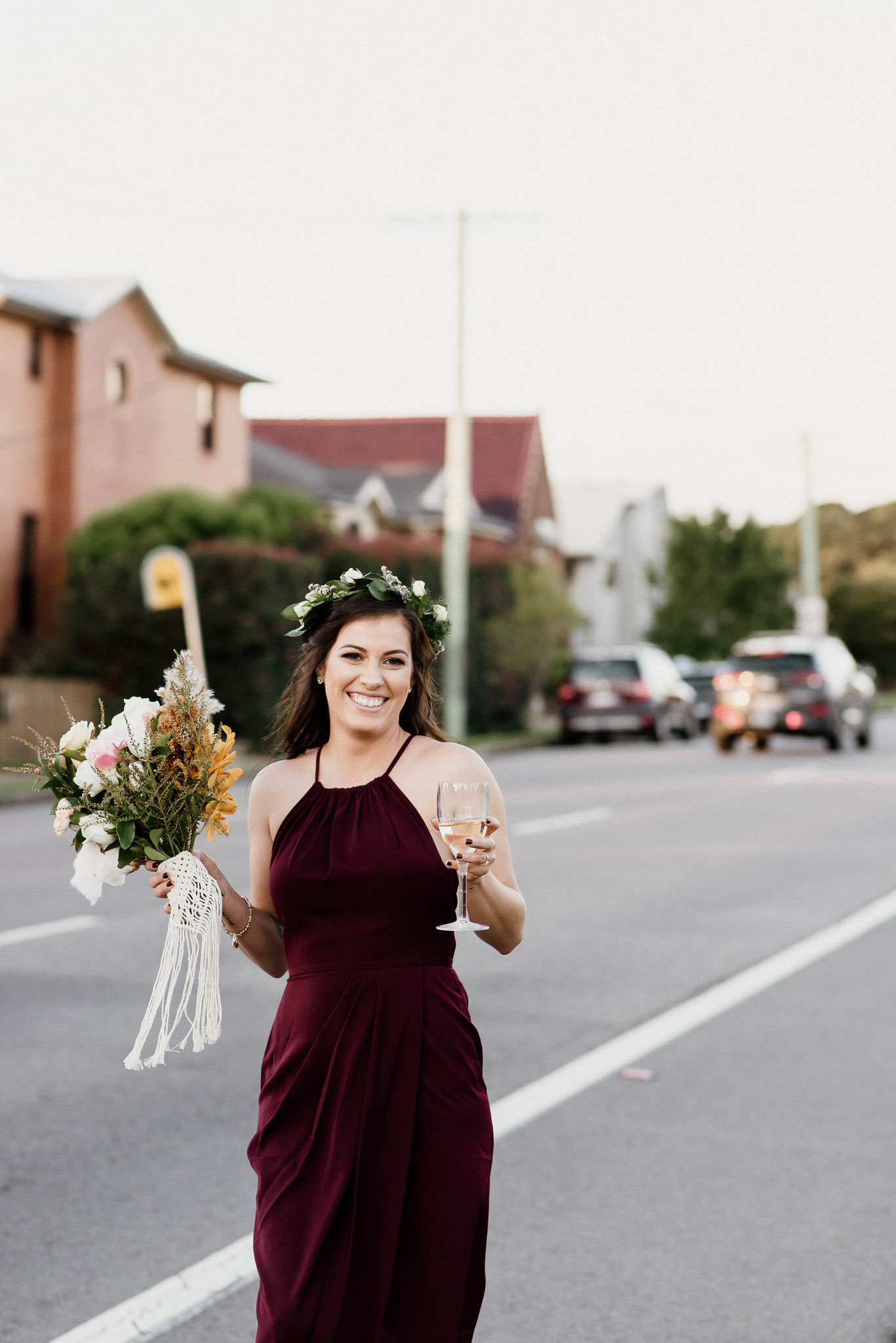 LOMONACO-WEDDING-BLOG-60.jpg