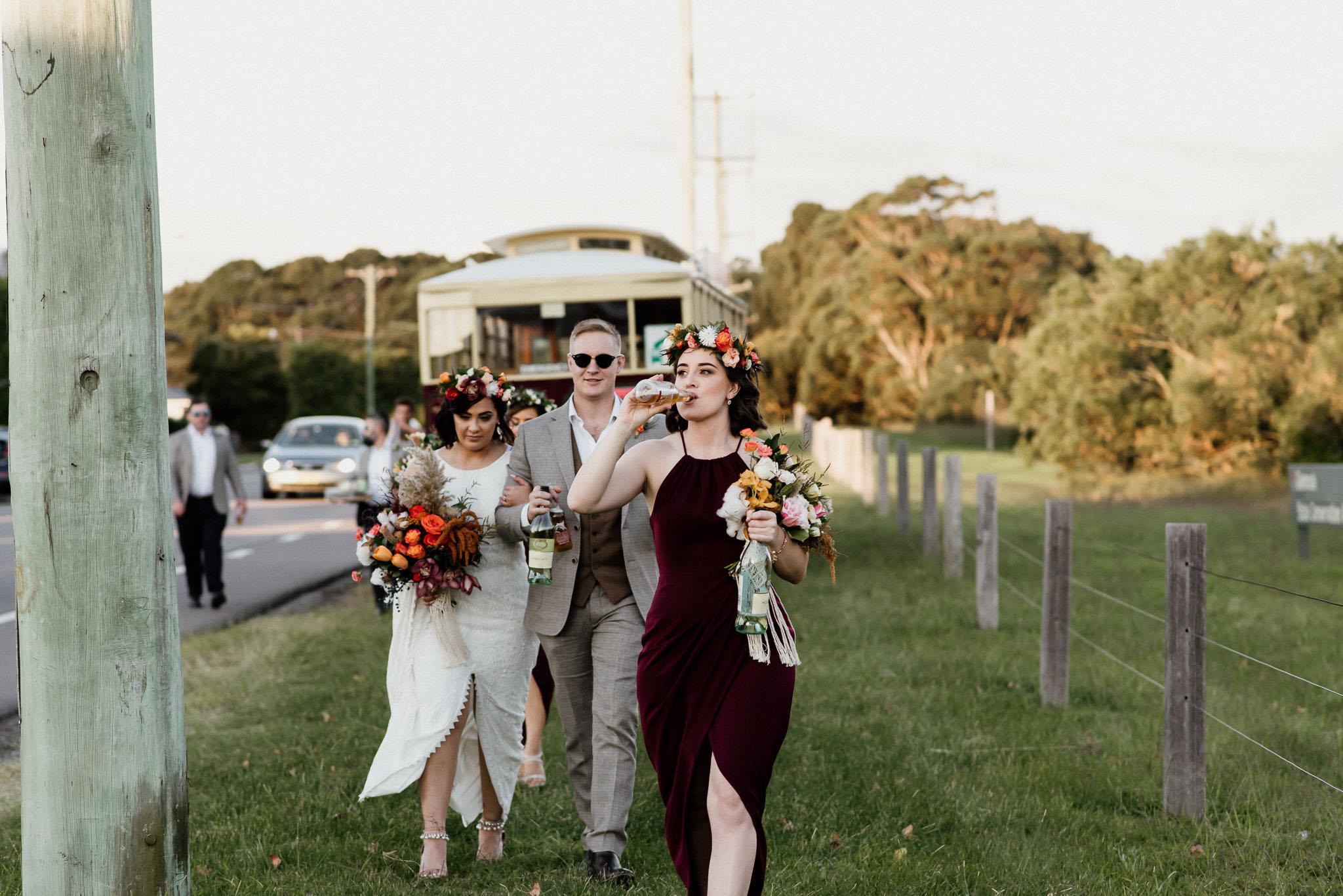 LOMONACO-WEDDING-BLOG-65.jpg