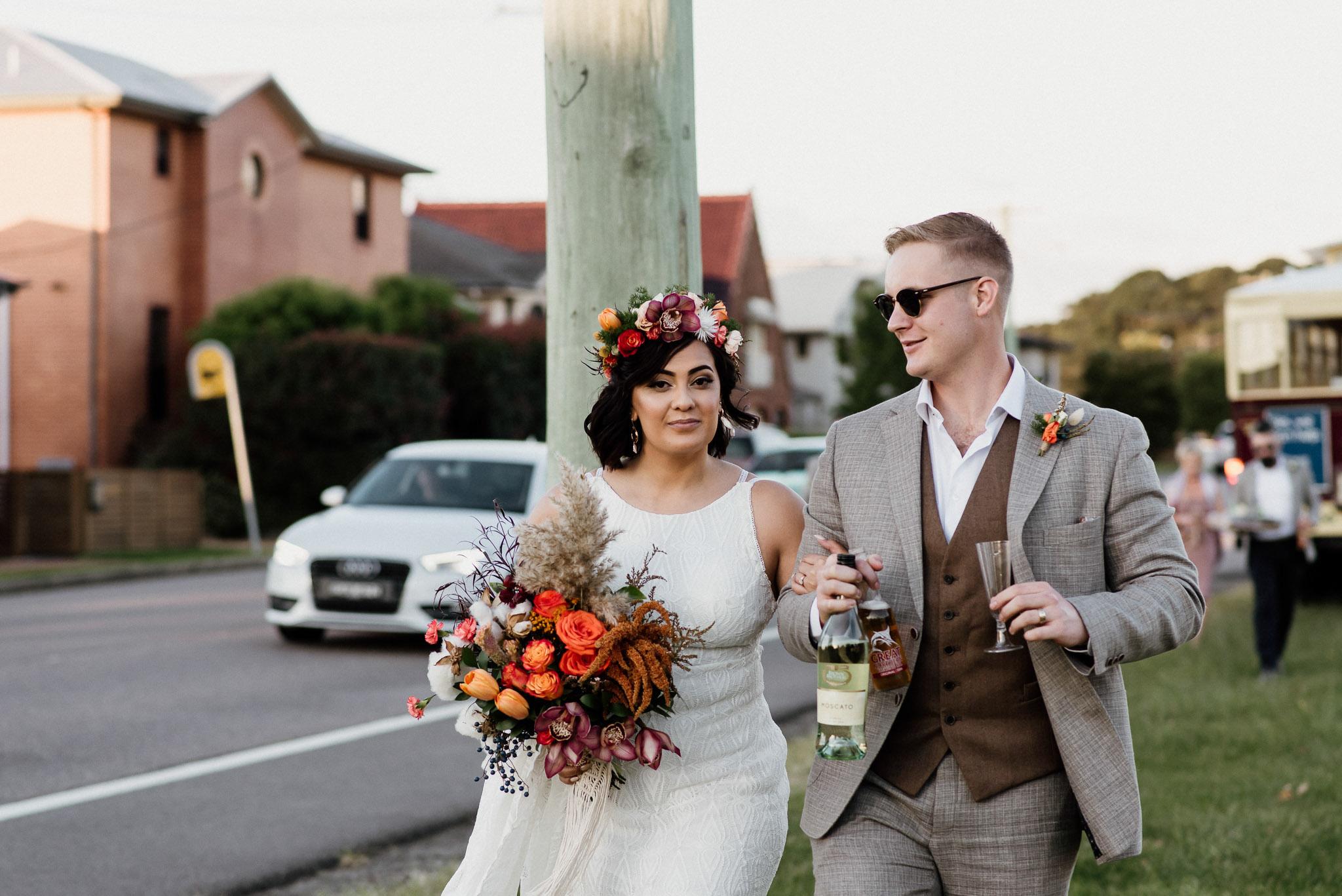 LOMONACO-WEDDING-BLOG-67.jpg