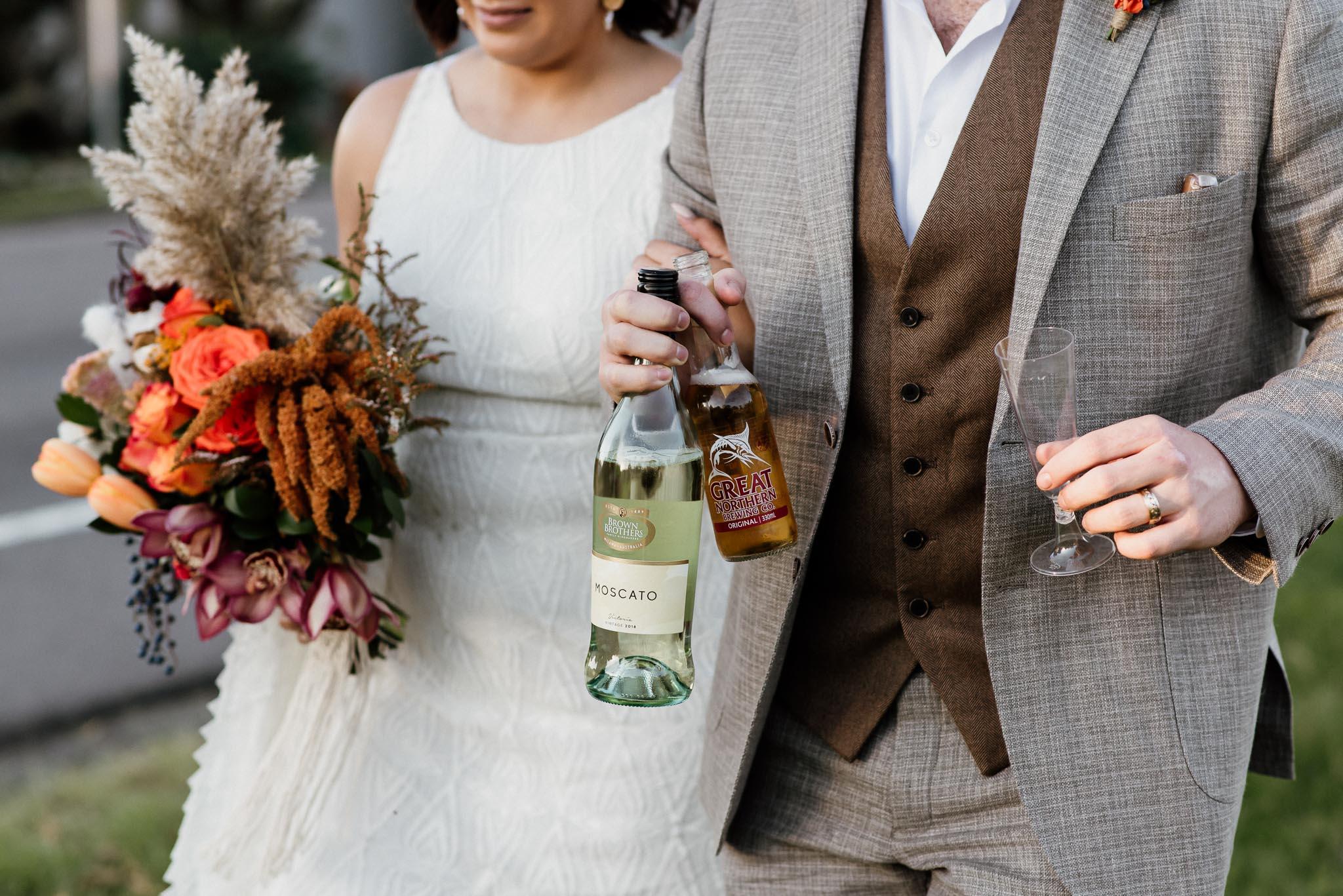 LOMONACO-WEDDING-BLOG-68.jpg