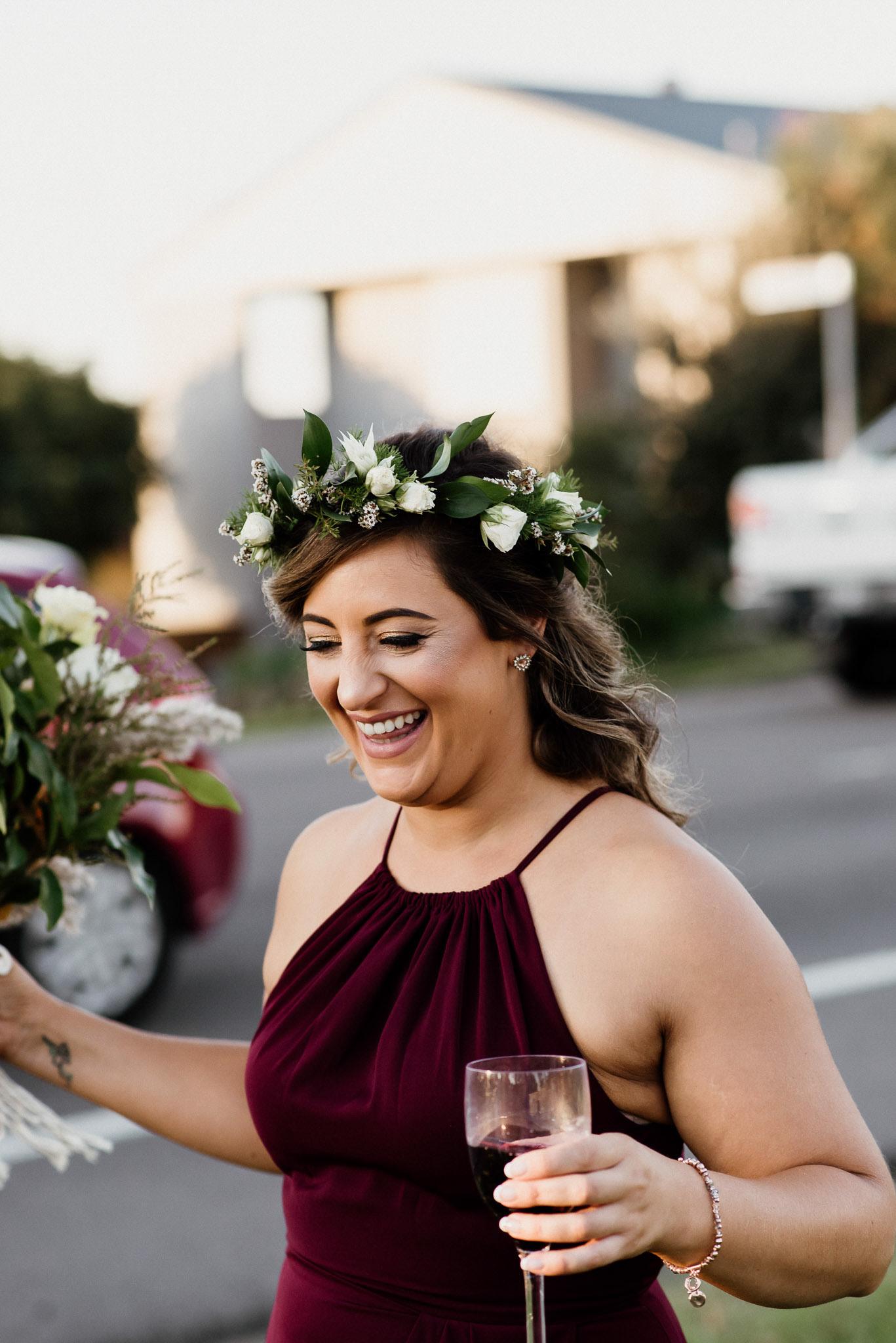 LOMONACO-WEDDING-BLOG-69.jpg