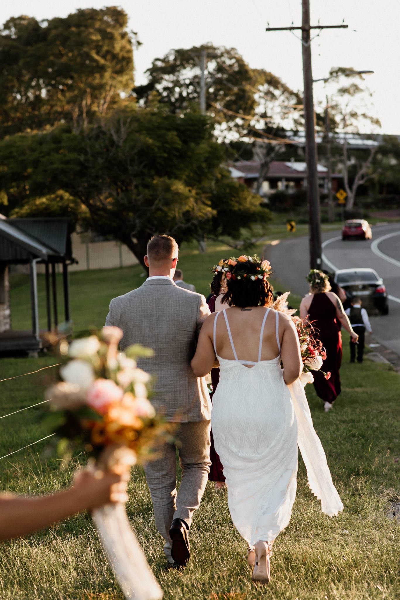 LOMONACO-WEDDING-BLOG-70.jpg