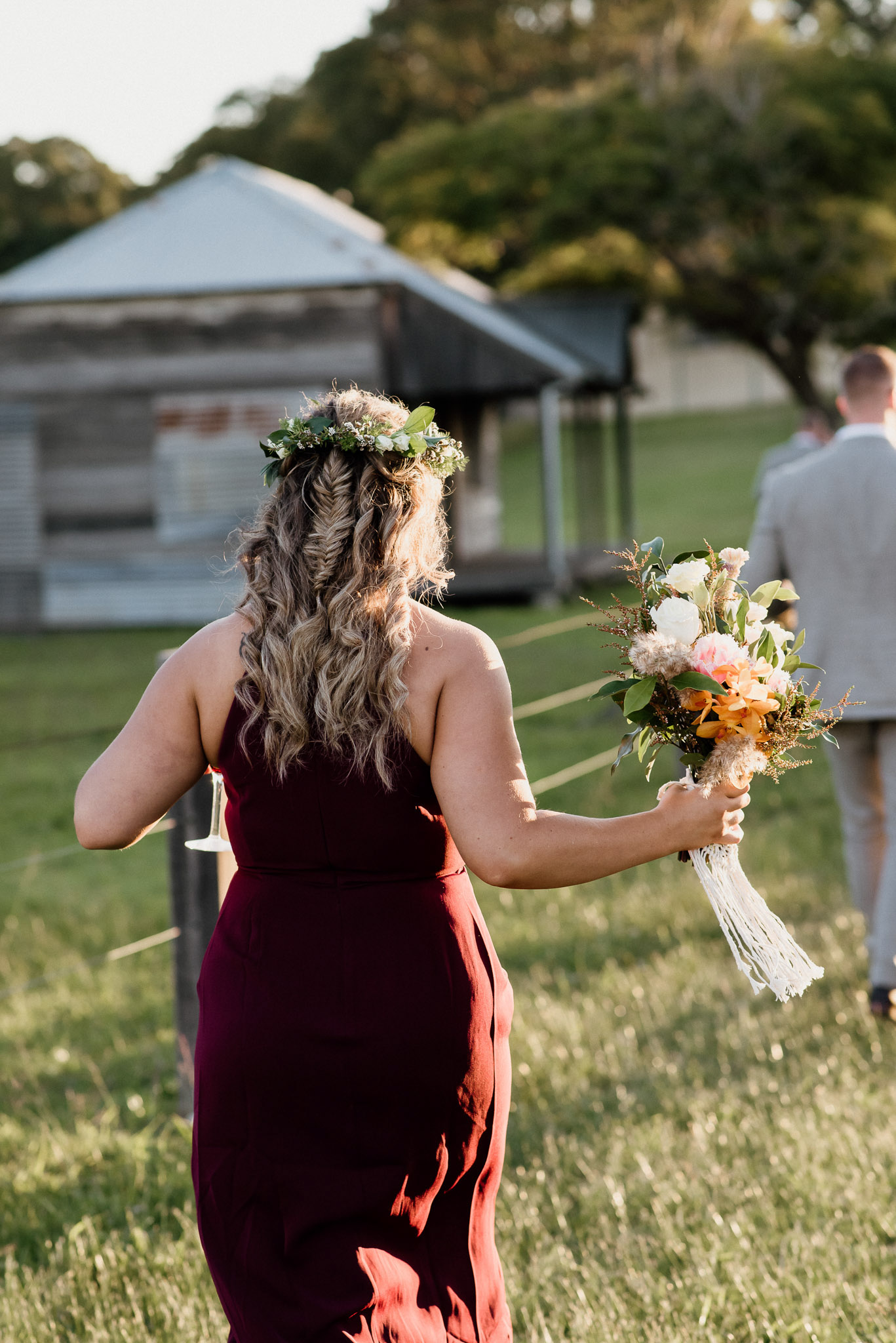 LOMONACO-WEDDING-BLOG-71.jpg