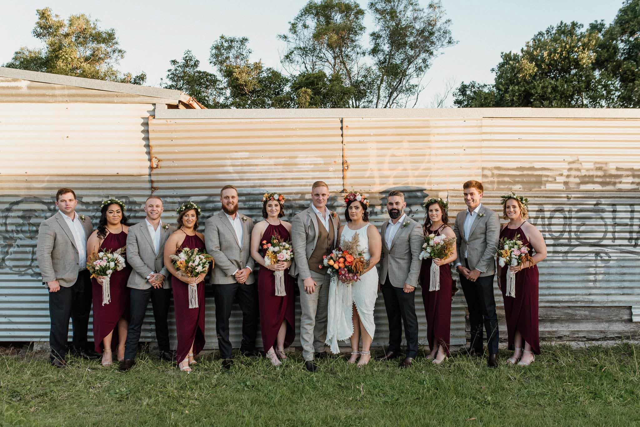 LOMONACO-WEDDING-BLOG-73.jpg