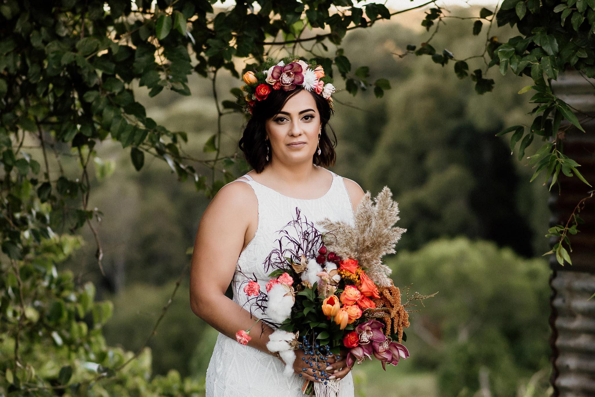 LOMONACO-WEDDING-BLOG-74.jpg
