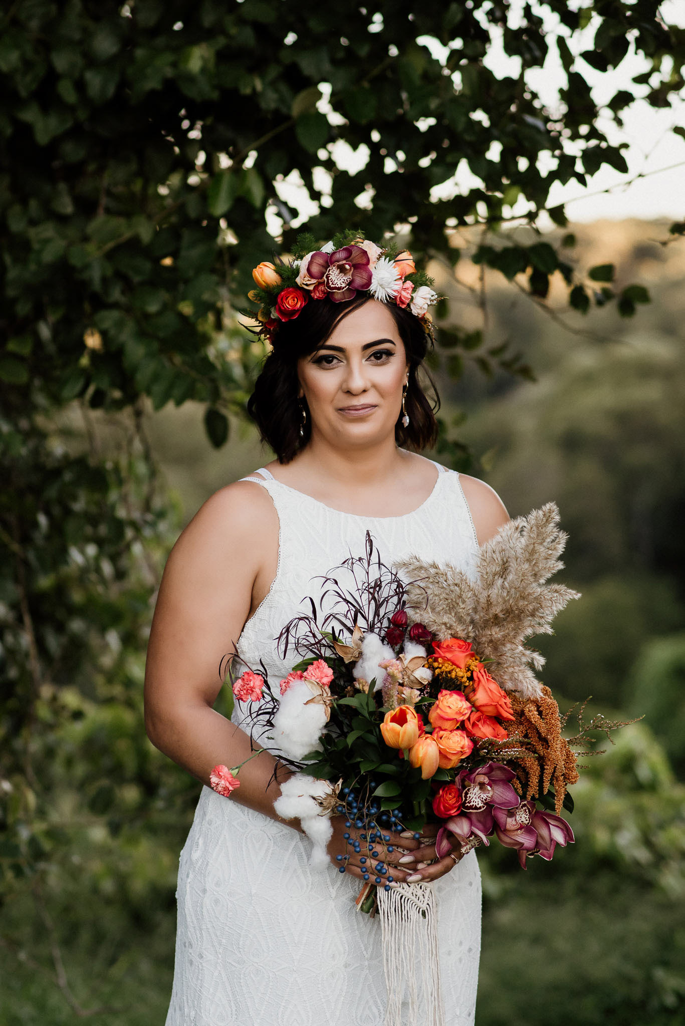 LOMONACO-WEDDING-BLOG-75.jpg