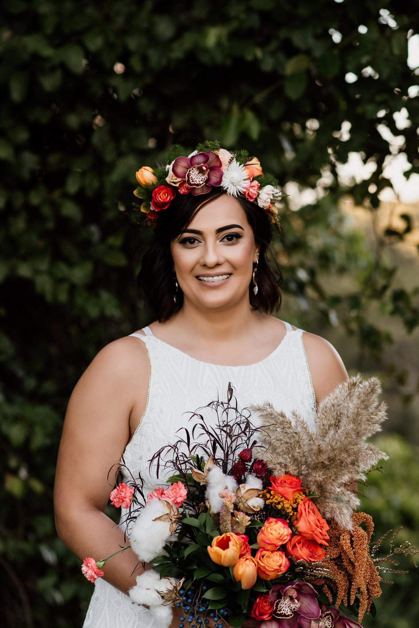 LOMONACO-WEDDING-BLOG-76.jpg