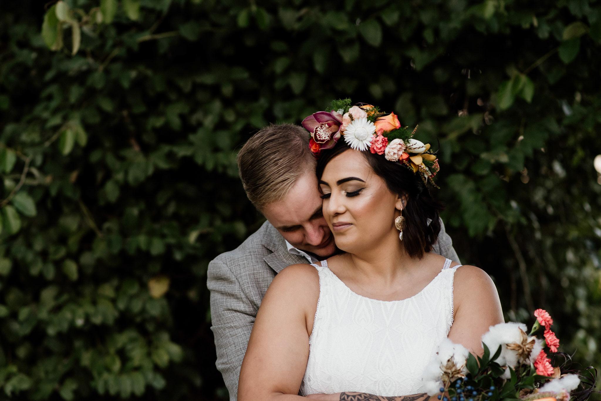 LOMONACO-WEDDING-BLOG-84.jpg