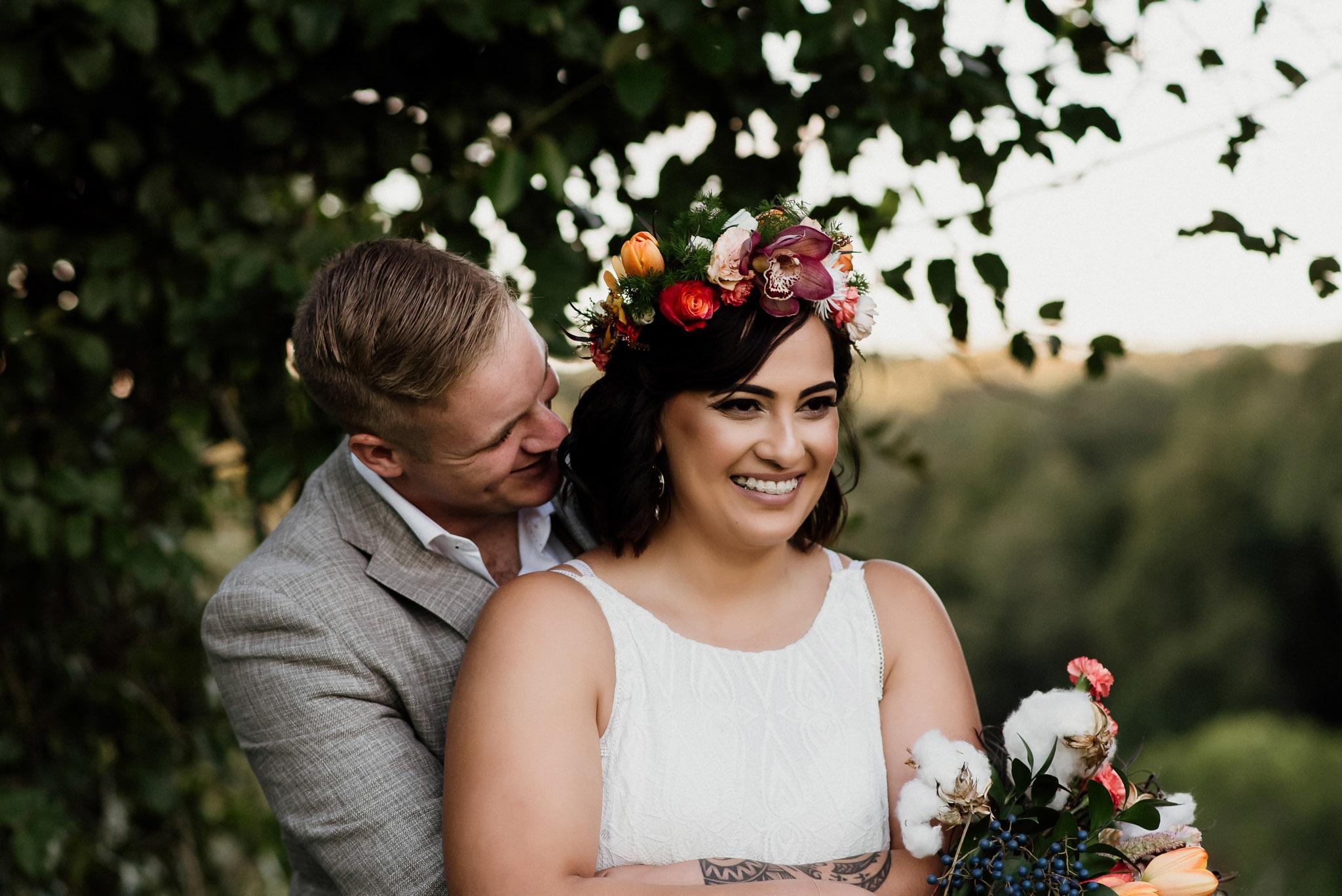 LOMONACO-WEDDING-BLOG-86.jpg