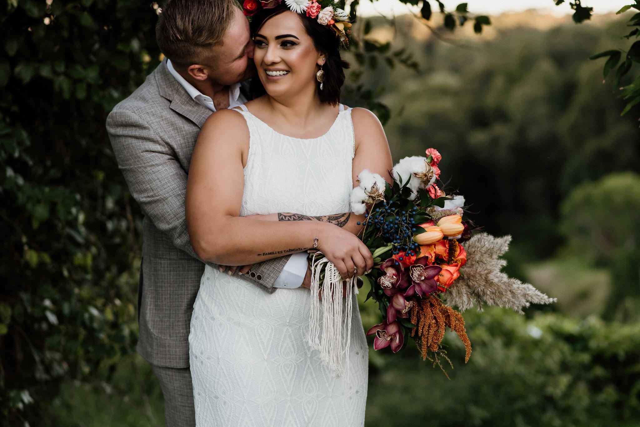 LOMONACO-WEDDING-BLOG-87.jpg