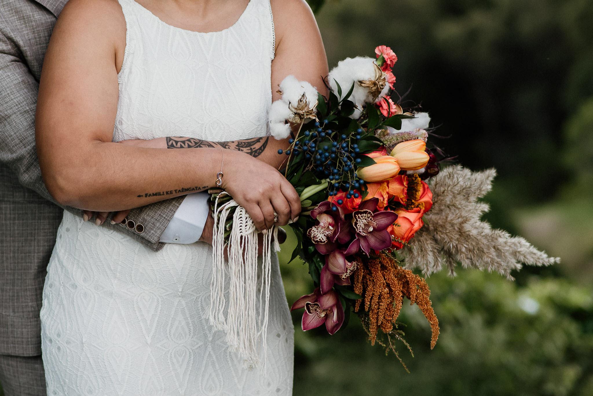 LOMONACO-WEDDING-BLOG-88.jpg