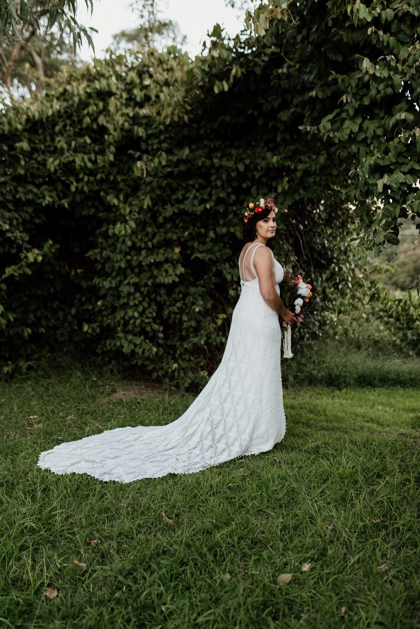 LOMONACO-WEDDING-BLOG-89.jpg