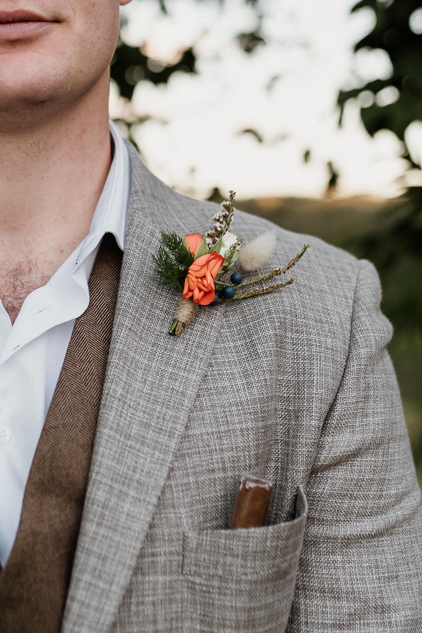 LOMONACO-WEDDING-BLOG-95.jpg