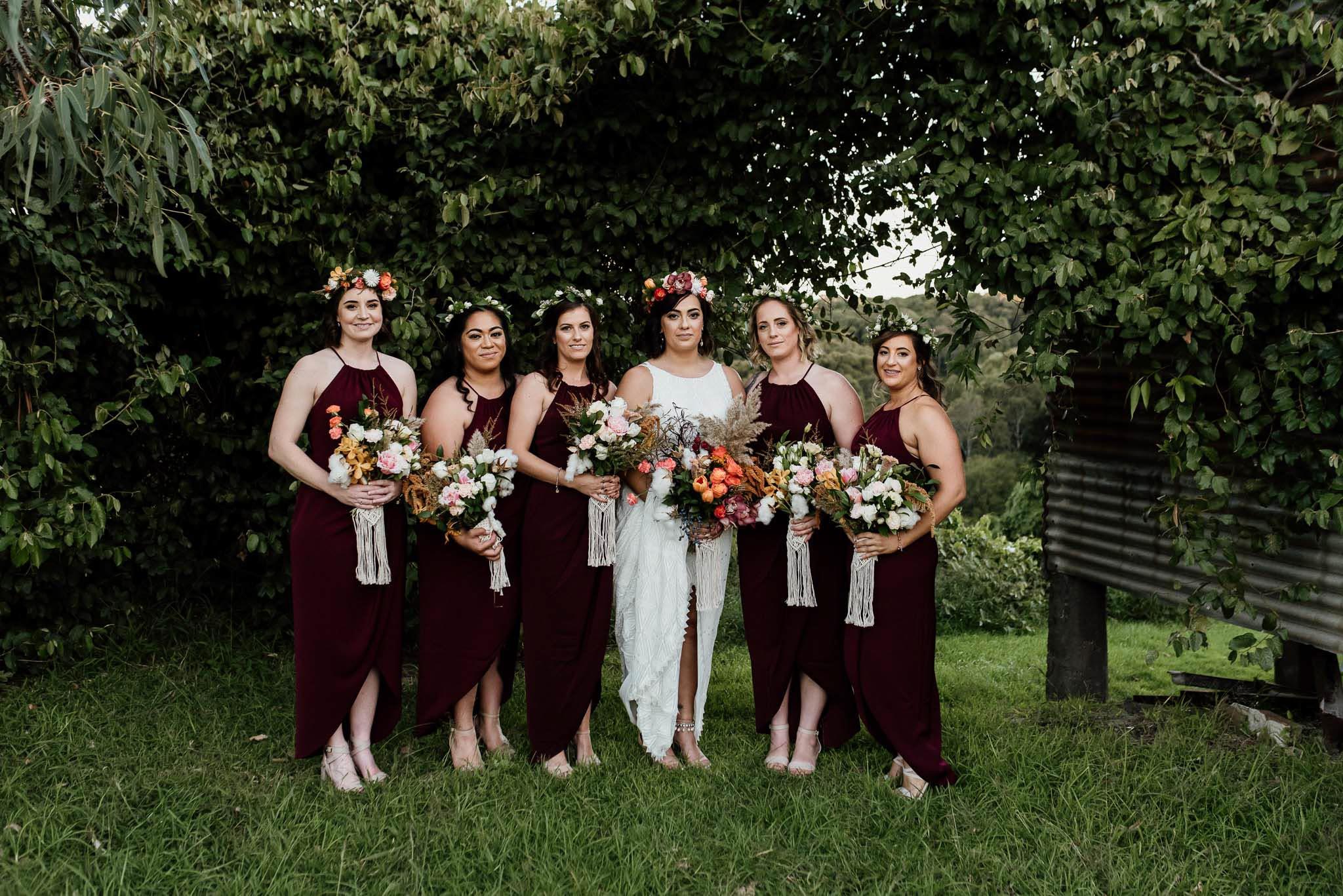 LOMONACO-WEDDING-BLOG-102.jpg