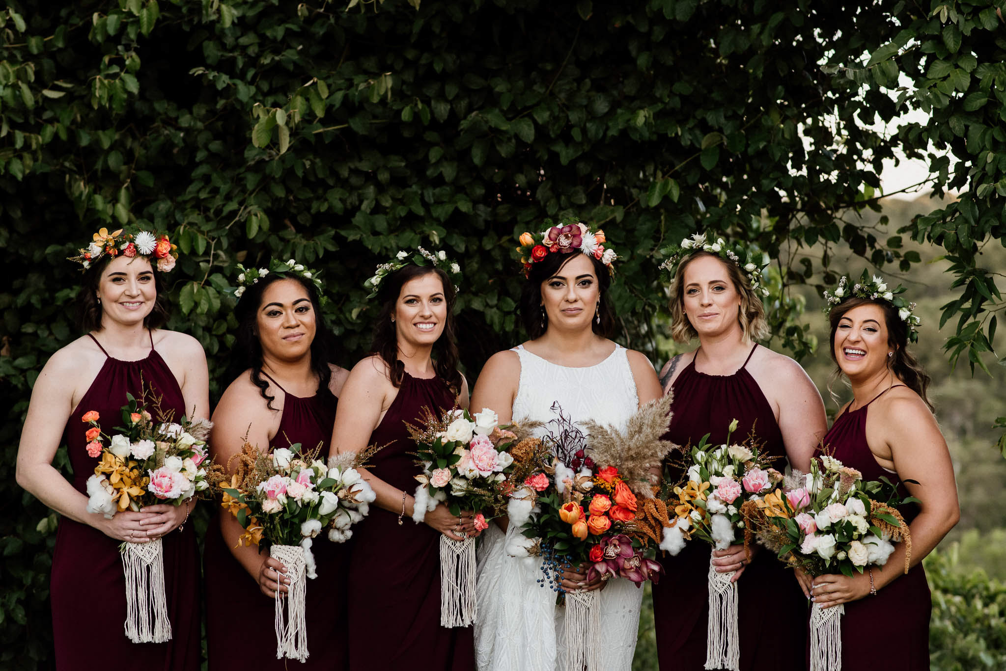 LOMONACO-WEDDING-BLOG-104.jpg