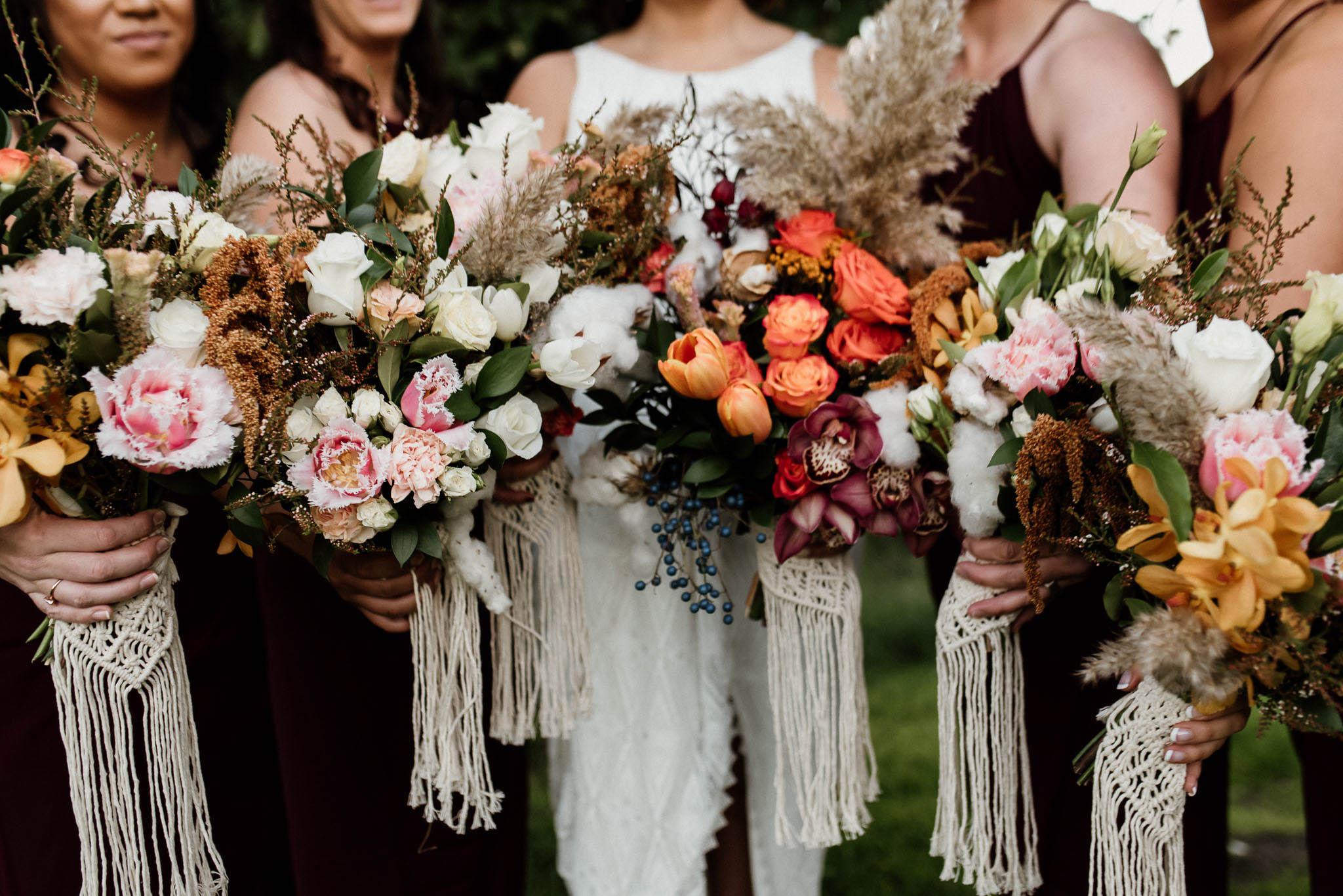 LOMONACO-WEDDING-BLOG-105.jpg