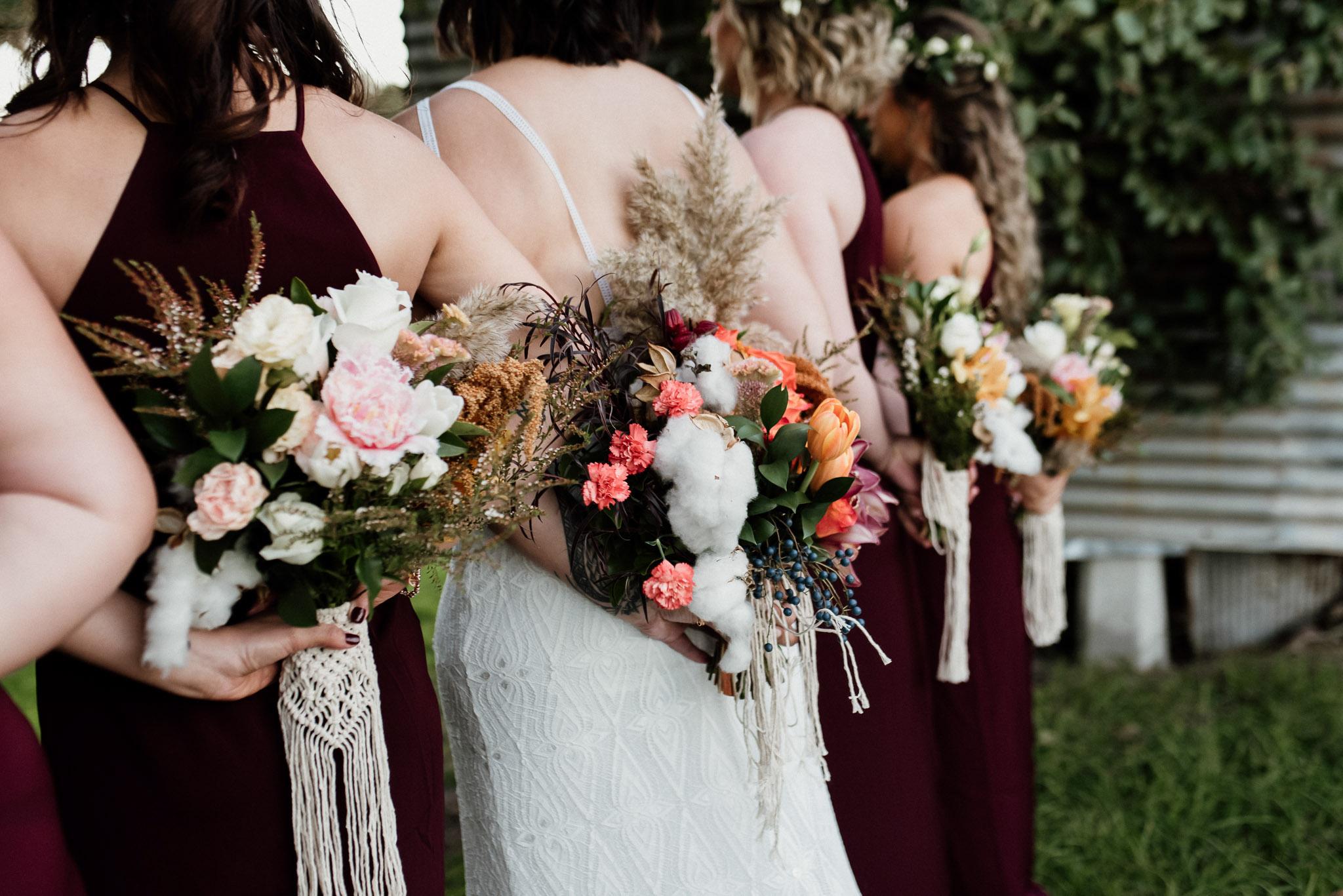 LOMONACO-WEDDING-BLOG-107.jpg
