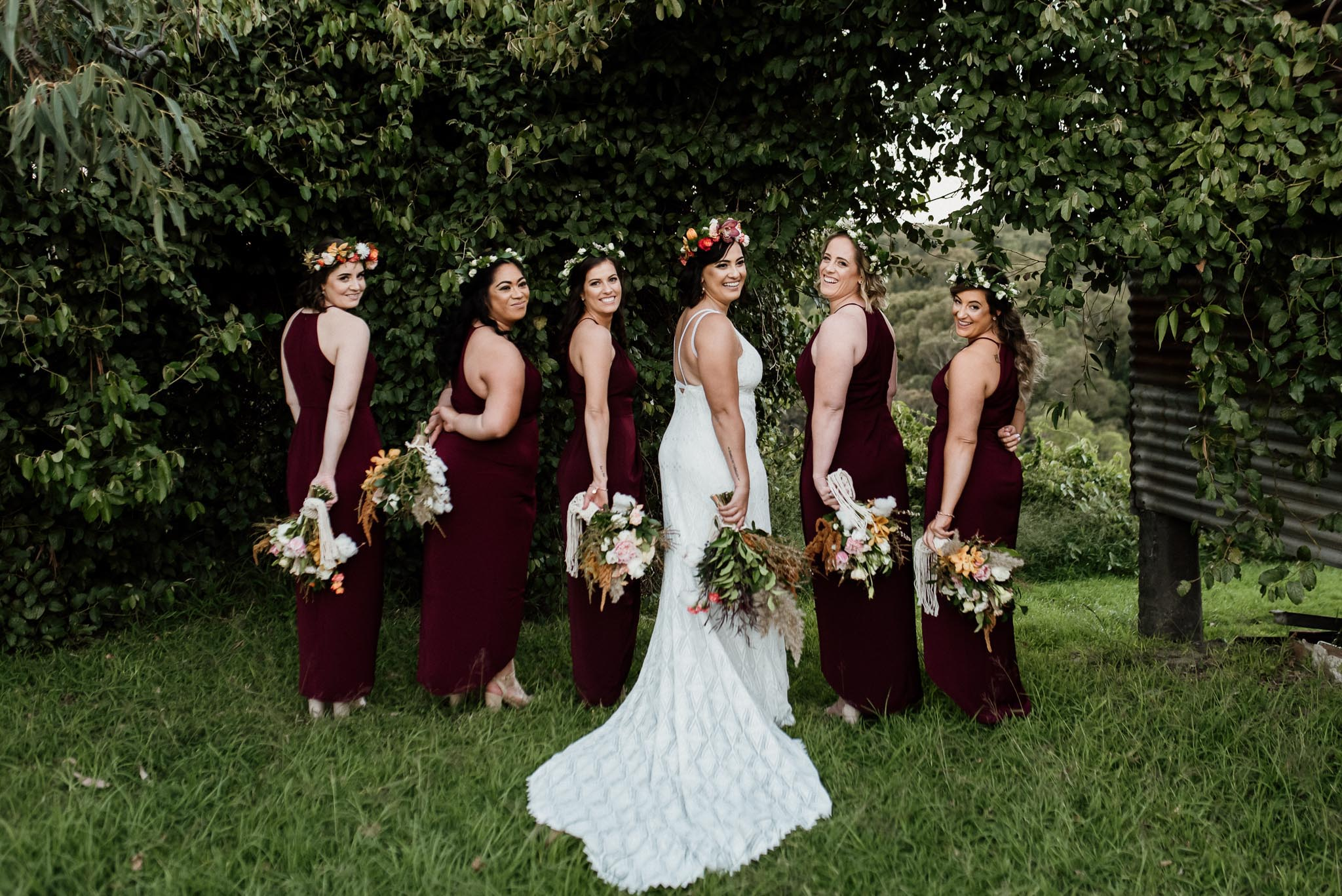 LOMONACO-WEDDING-BLOG-108.jpg