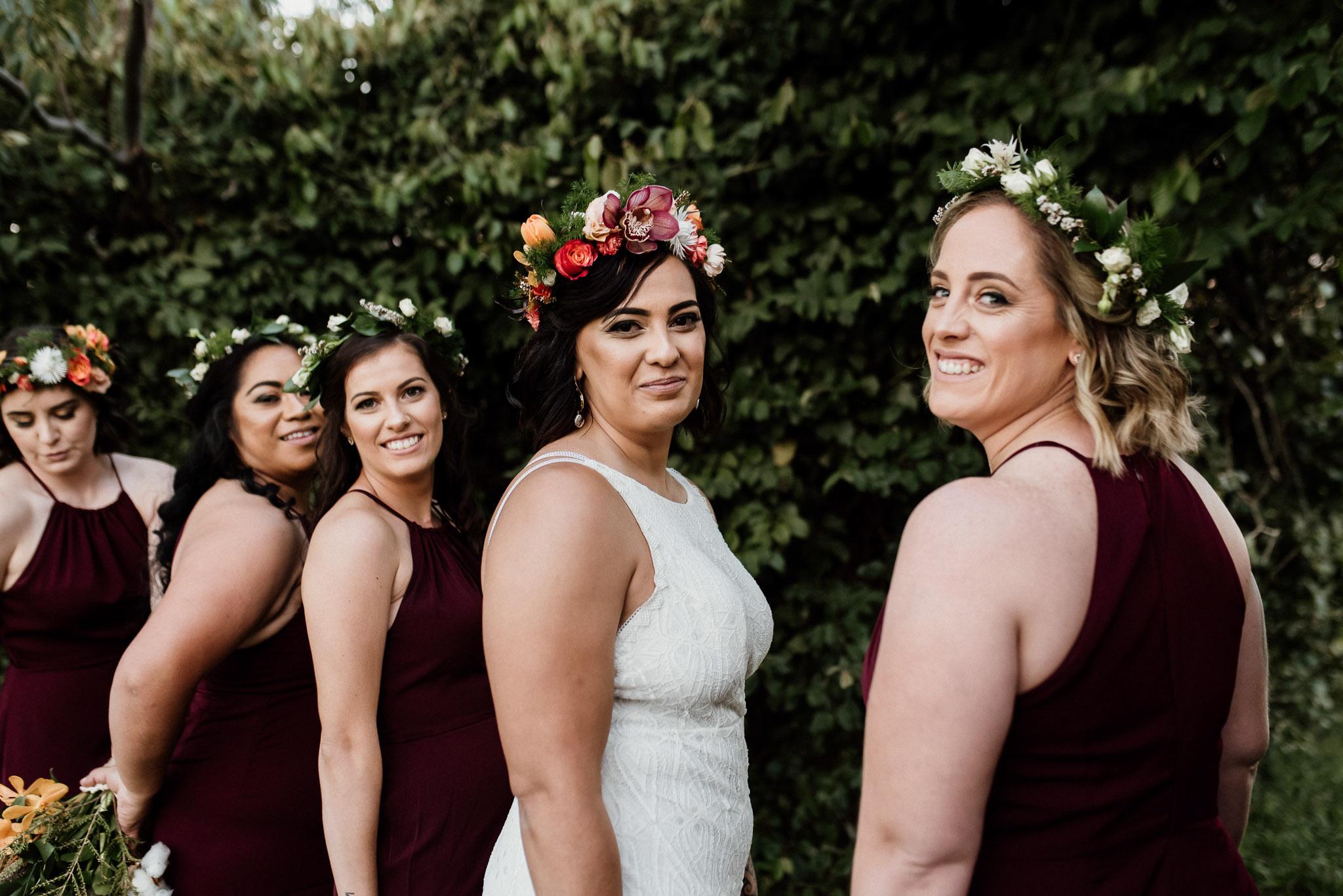 LOMONACO-WEDDING-BLOG-109.jpg