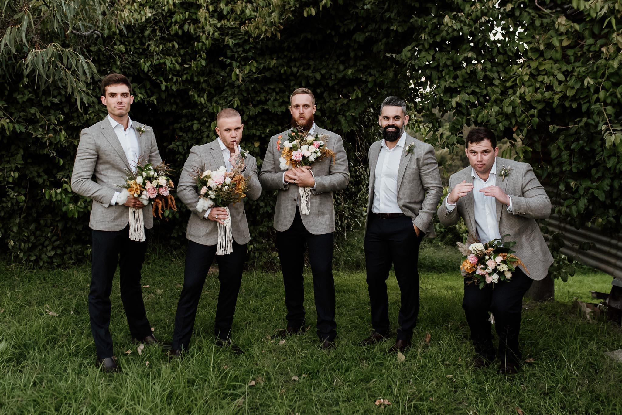 LOMONACO-WEDDING-BLOG-113.jpg