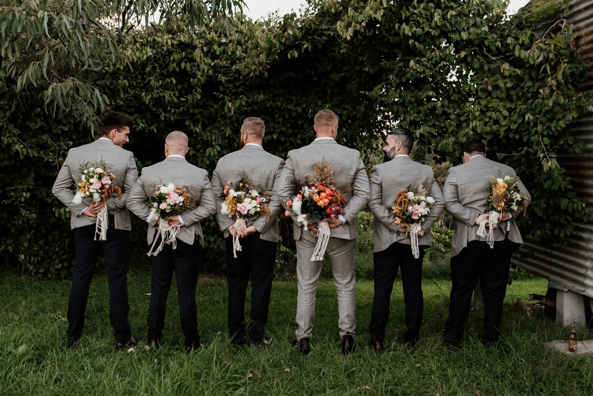 LOMONACO-WEDDING-BLOG-114.jpg