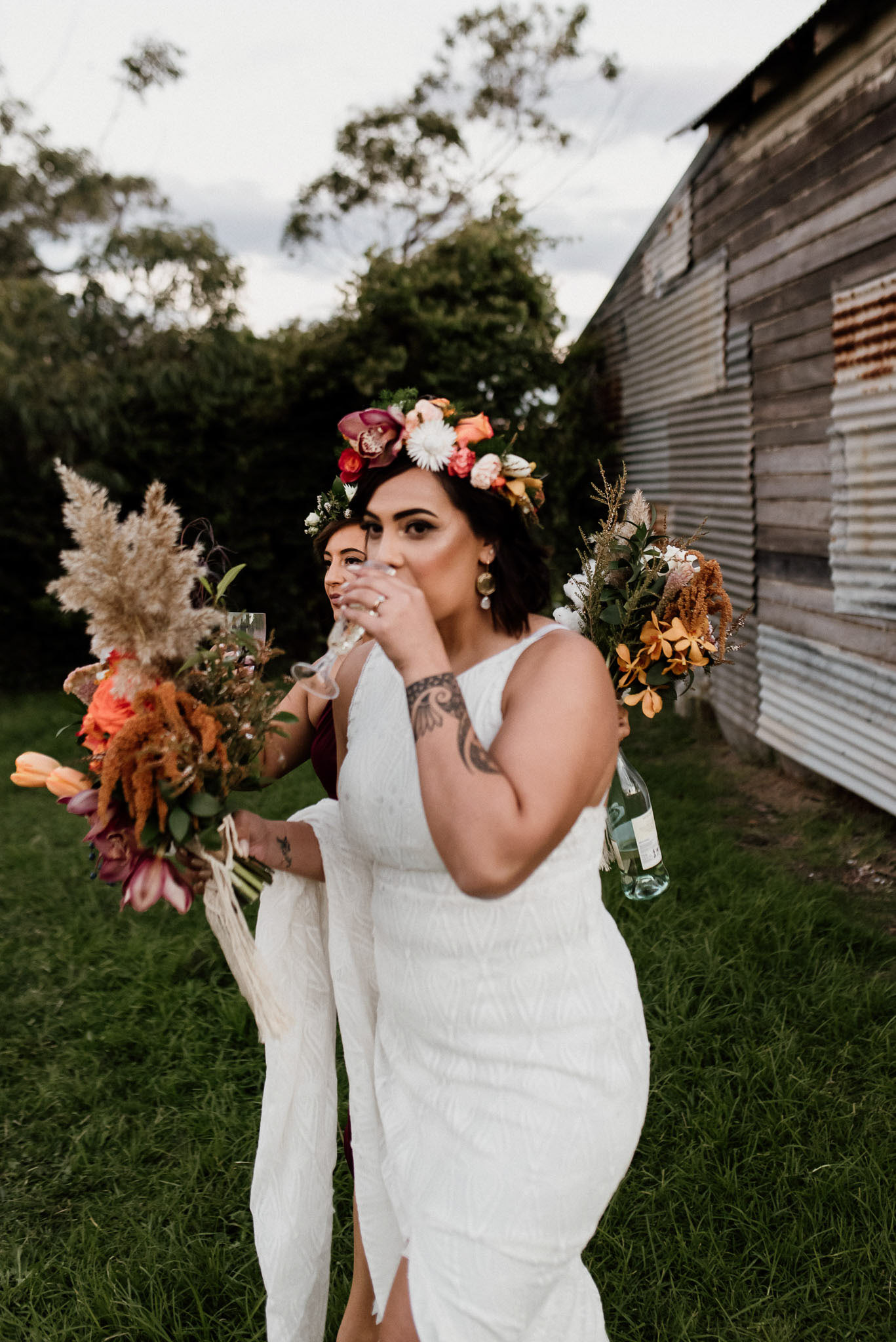 LOMONACO-WEDDING-BLOG-120.jpg