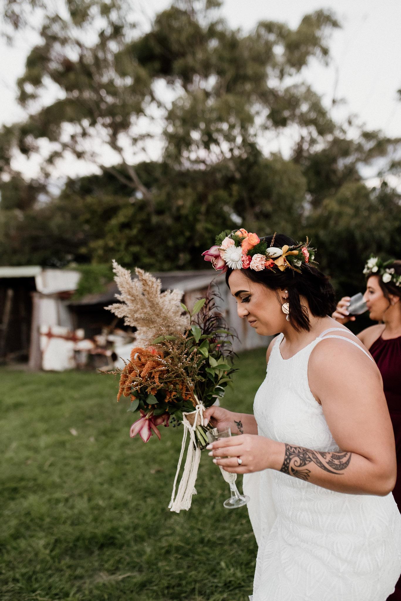 LOMONACO-WEDDING-BLOG-121.jpg