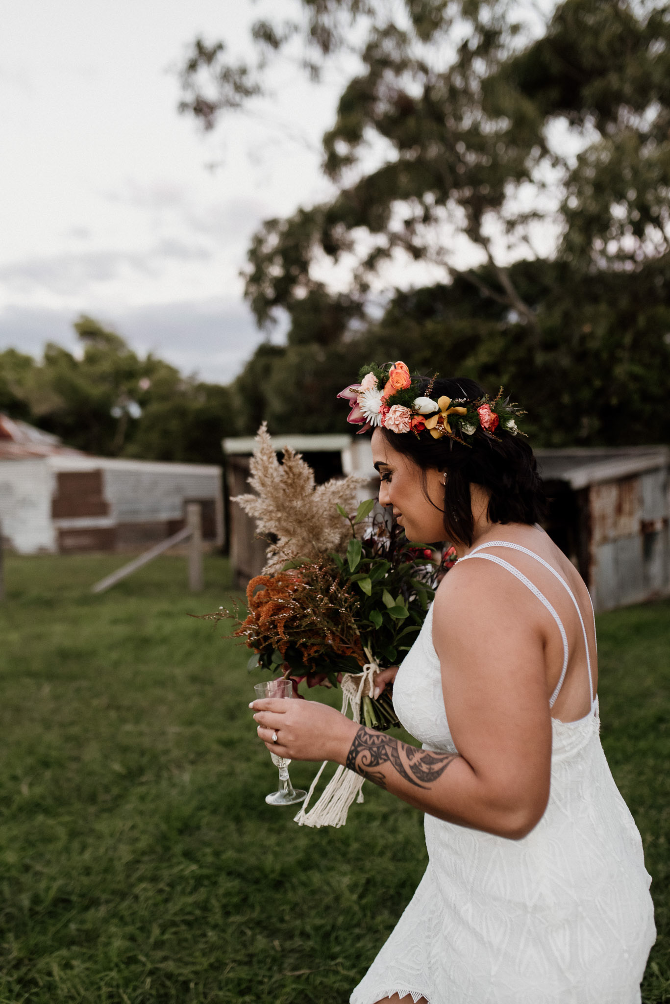 LOMONACO-WEDDING-BLOG-122.jpg