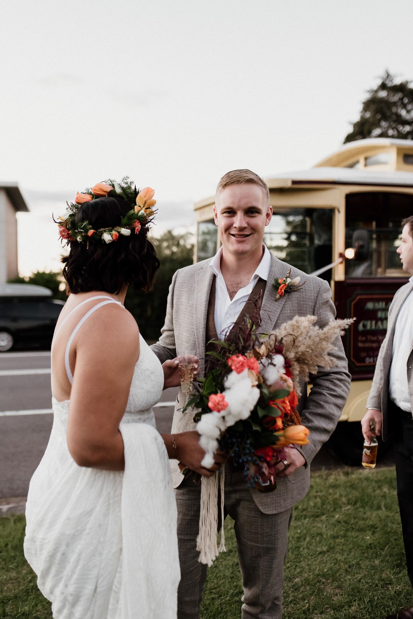 LOMONACO-WEDDING-BLOG-126.jpg