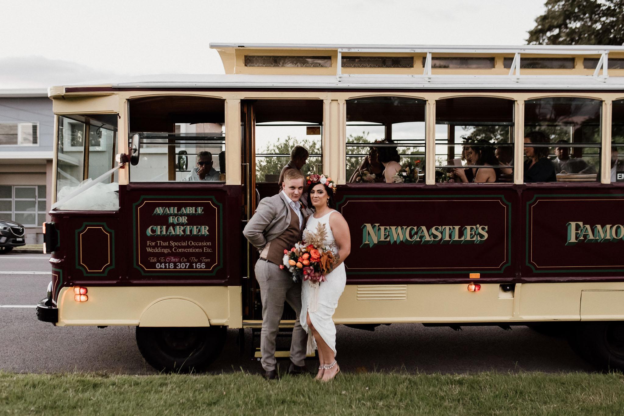 LOMONACO-WEDDING-BLOG-128.jpg
