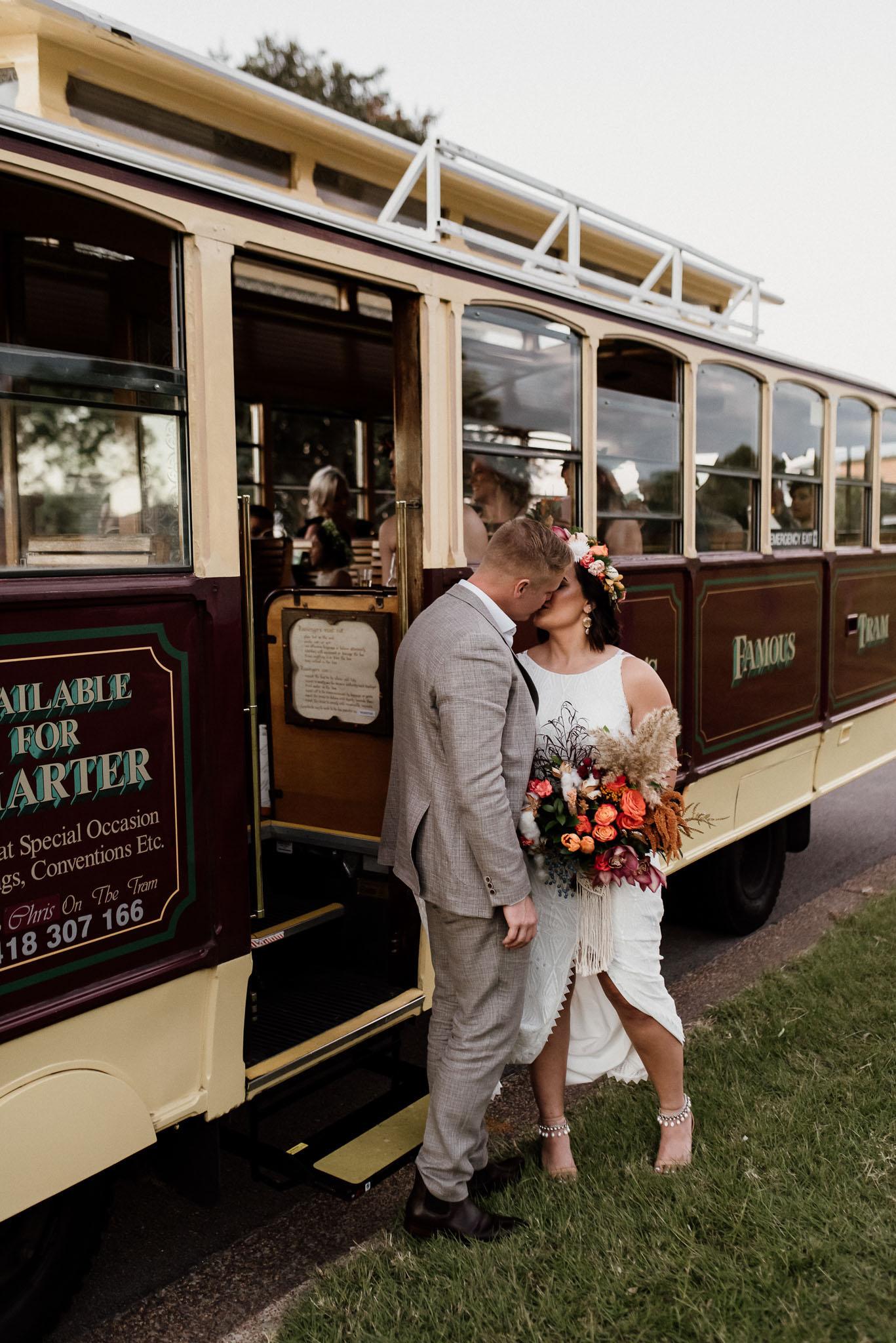 LOMONACO-WEDDING-BLOG-130.jpg