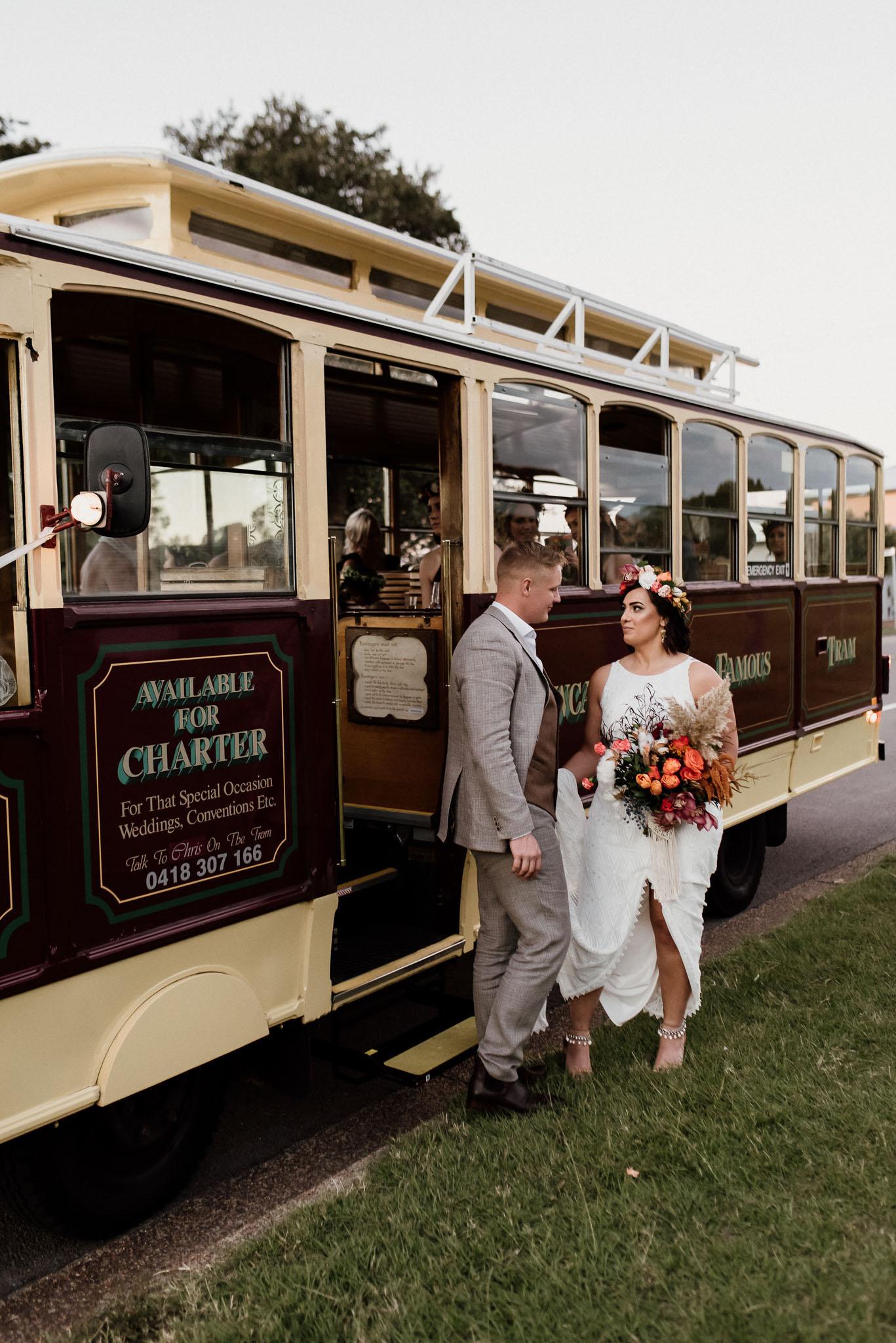 LOMONACO-WEDDING-BLOG-131.jpg
