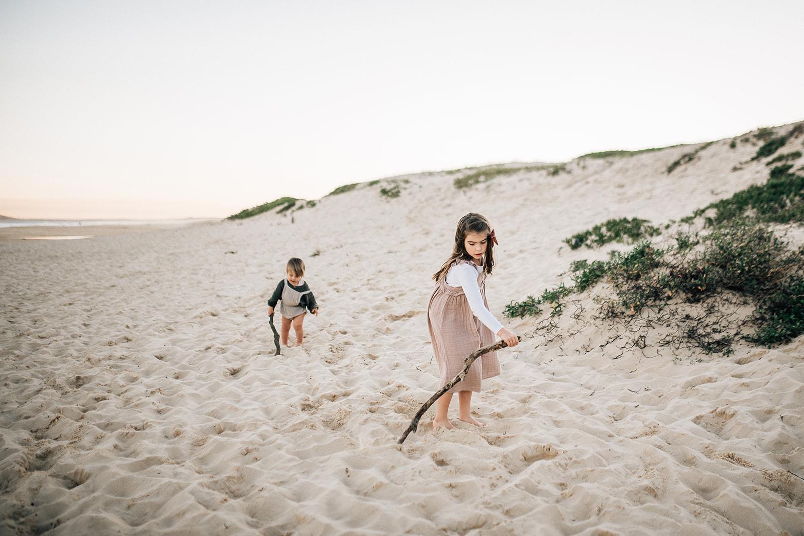 REDHEAD-BEACH-FAMILY-SHEEDY-114.jpg
