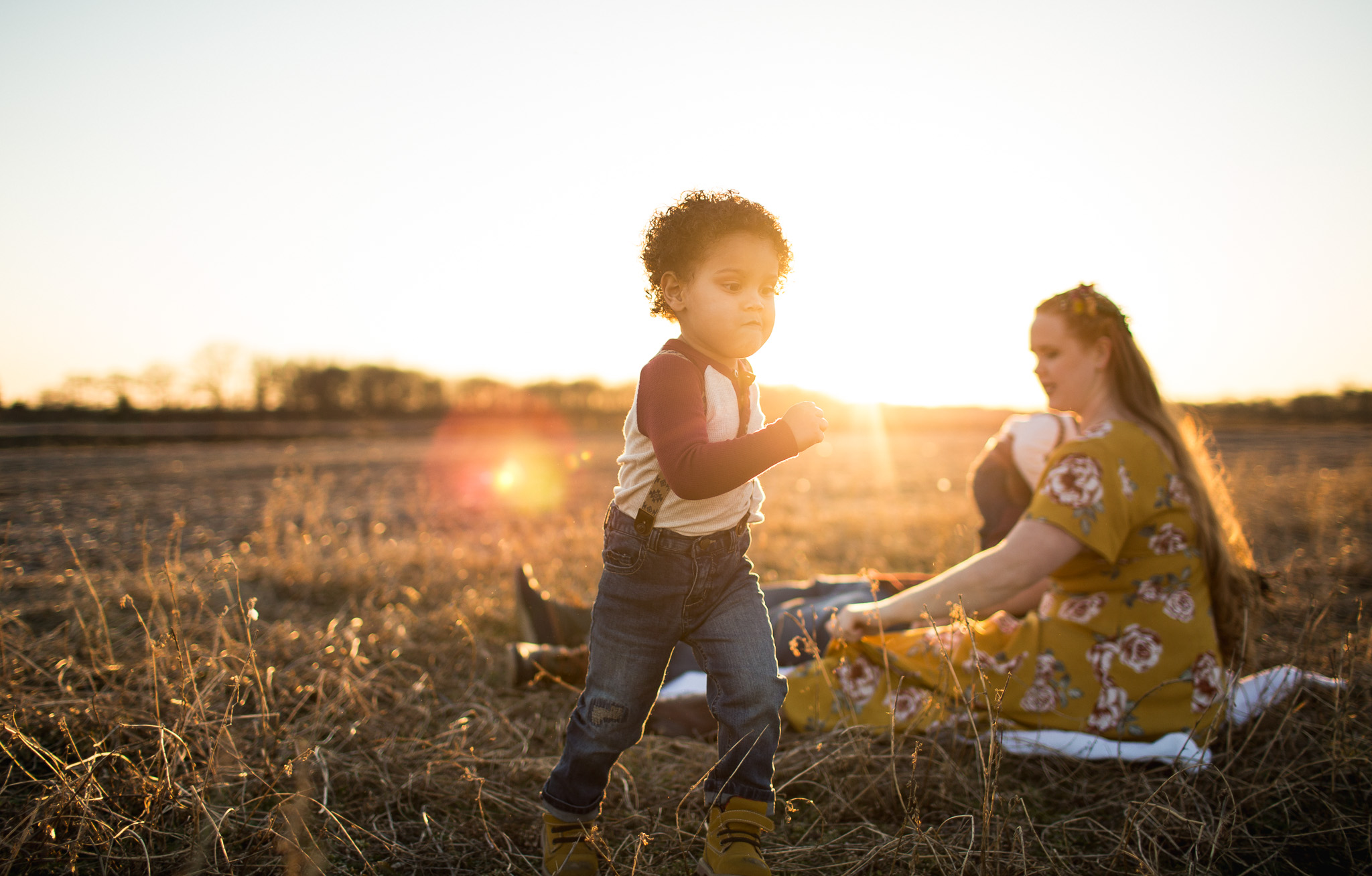 Lifestyle Family Photography, Sunset country, sweets, raw, laura duggleby photography-44.JPG