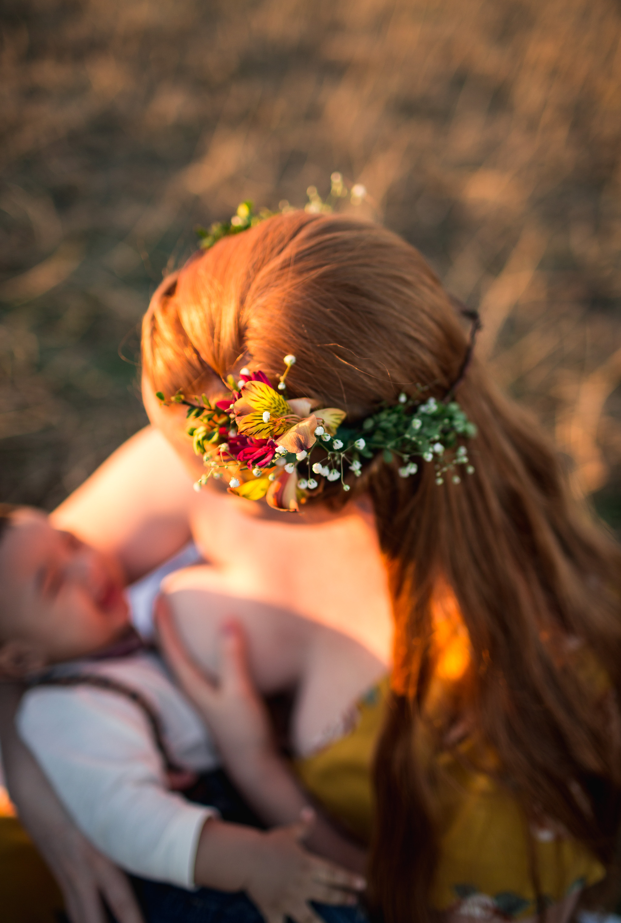 Lifestyle Family Photography, Sunset country, sweets, raw, laura duggleby photography-49.JPG