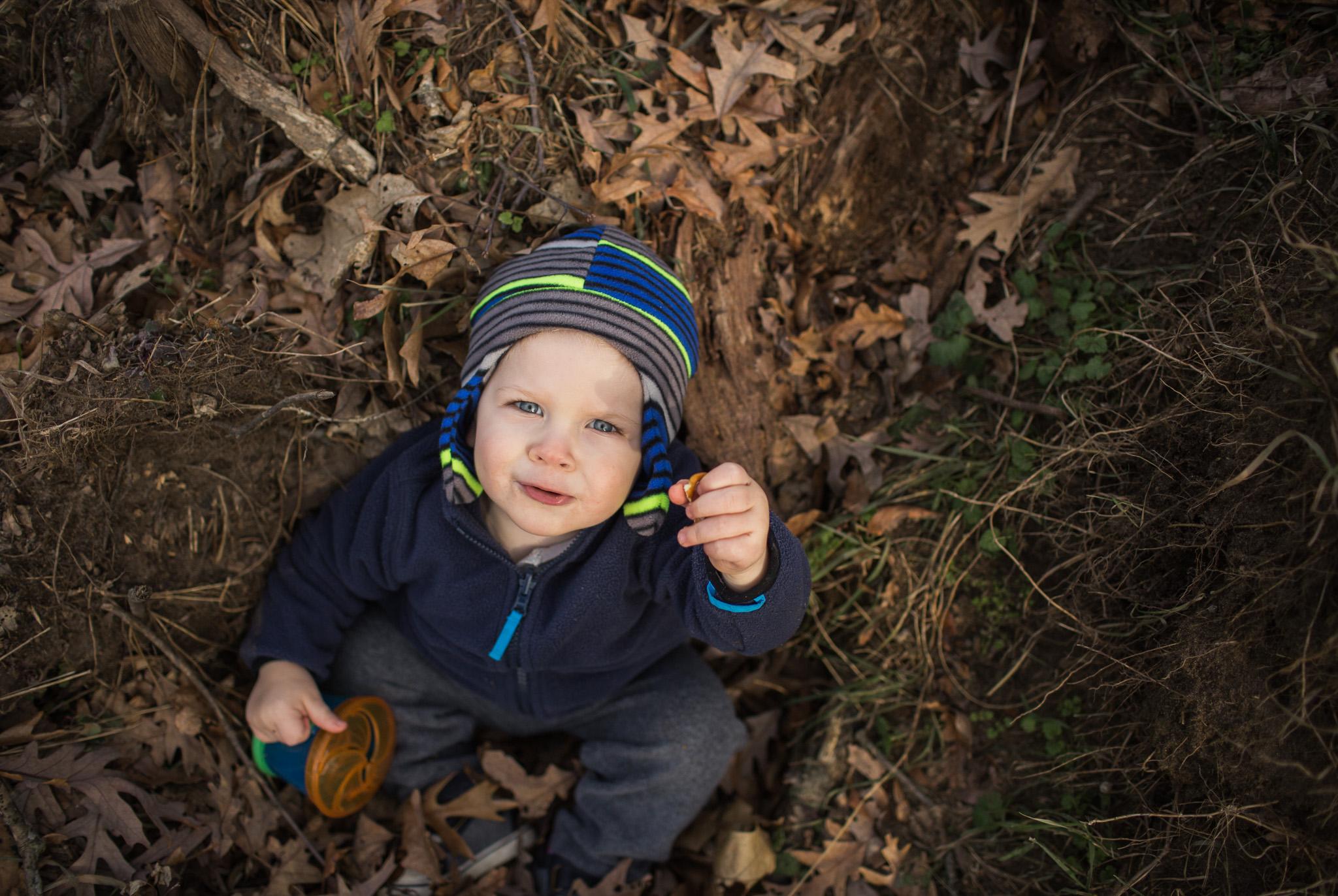 03-01 Kids FEB BlogPost-24.JPG