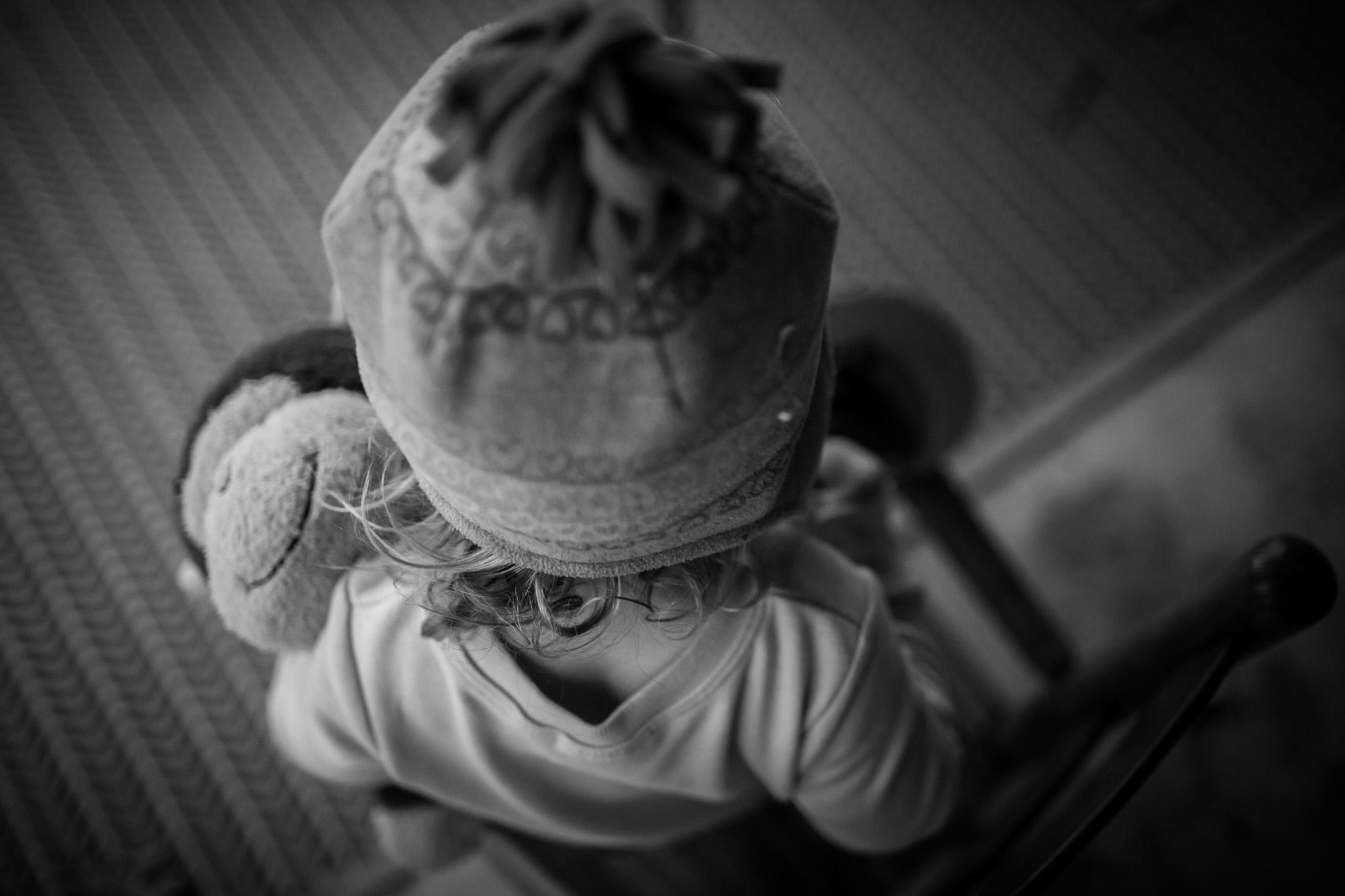 03-01 Kids FEB BlogPost-71.JPG
