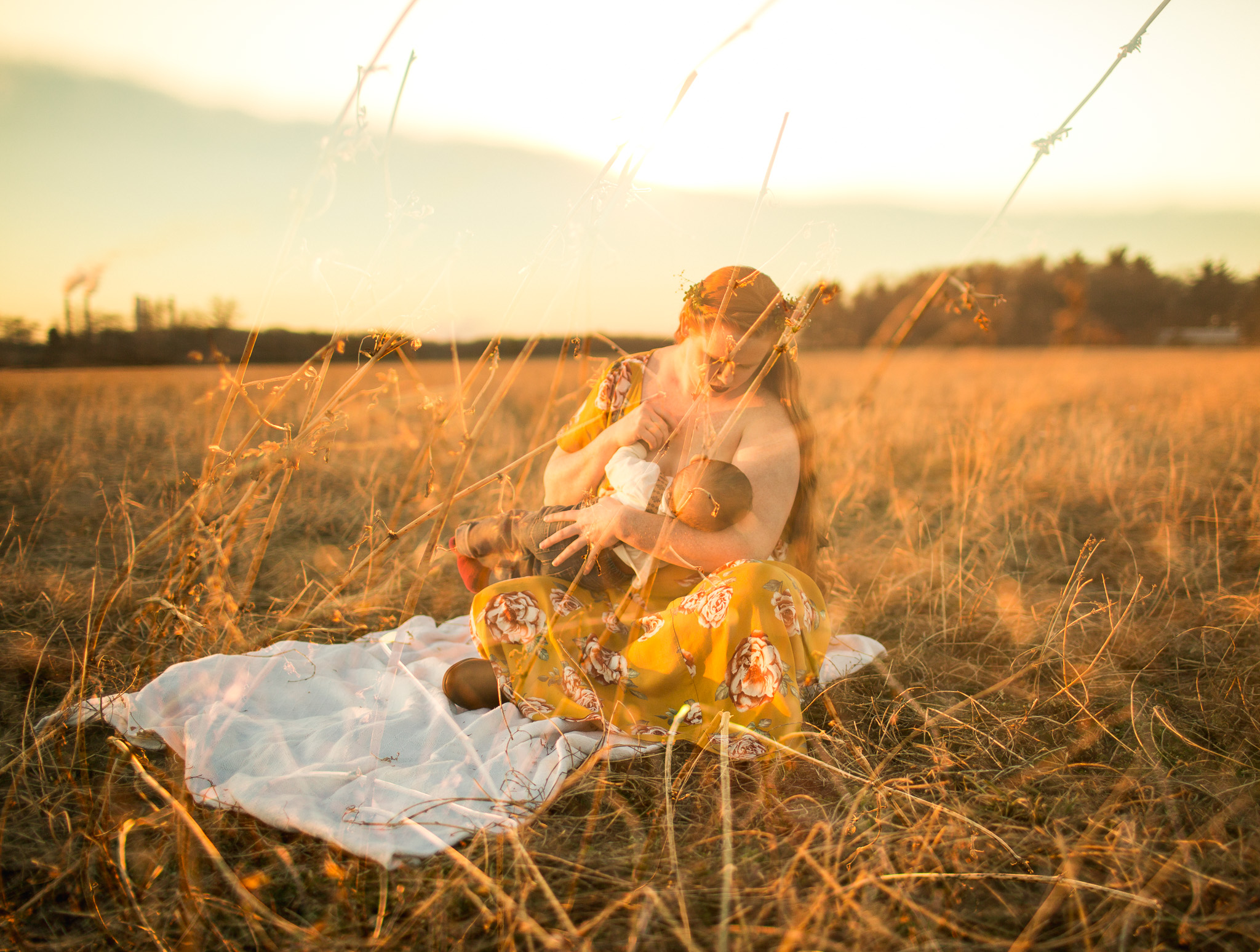 Lifestyle Family Photography, Sunset country, sweets, raw, laura duggleby photography-51.JPG