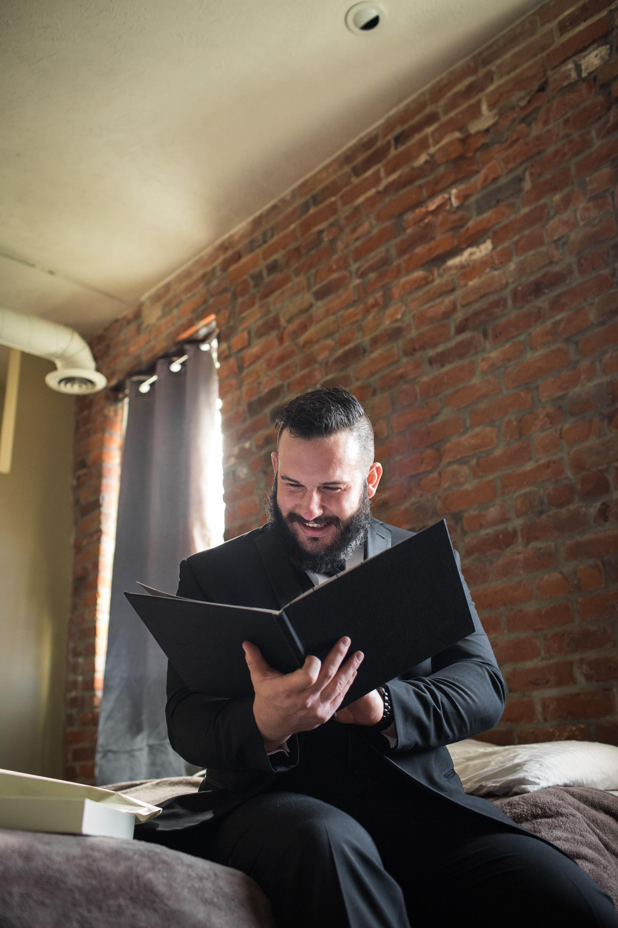 Lindsey-Brian blog-61.JPG