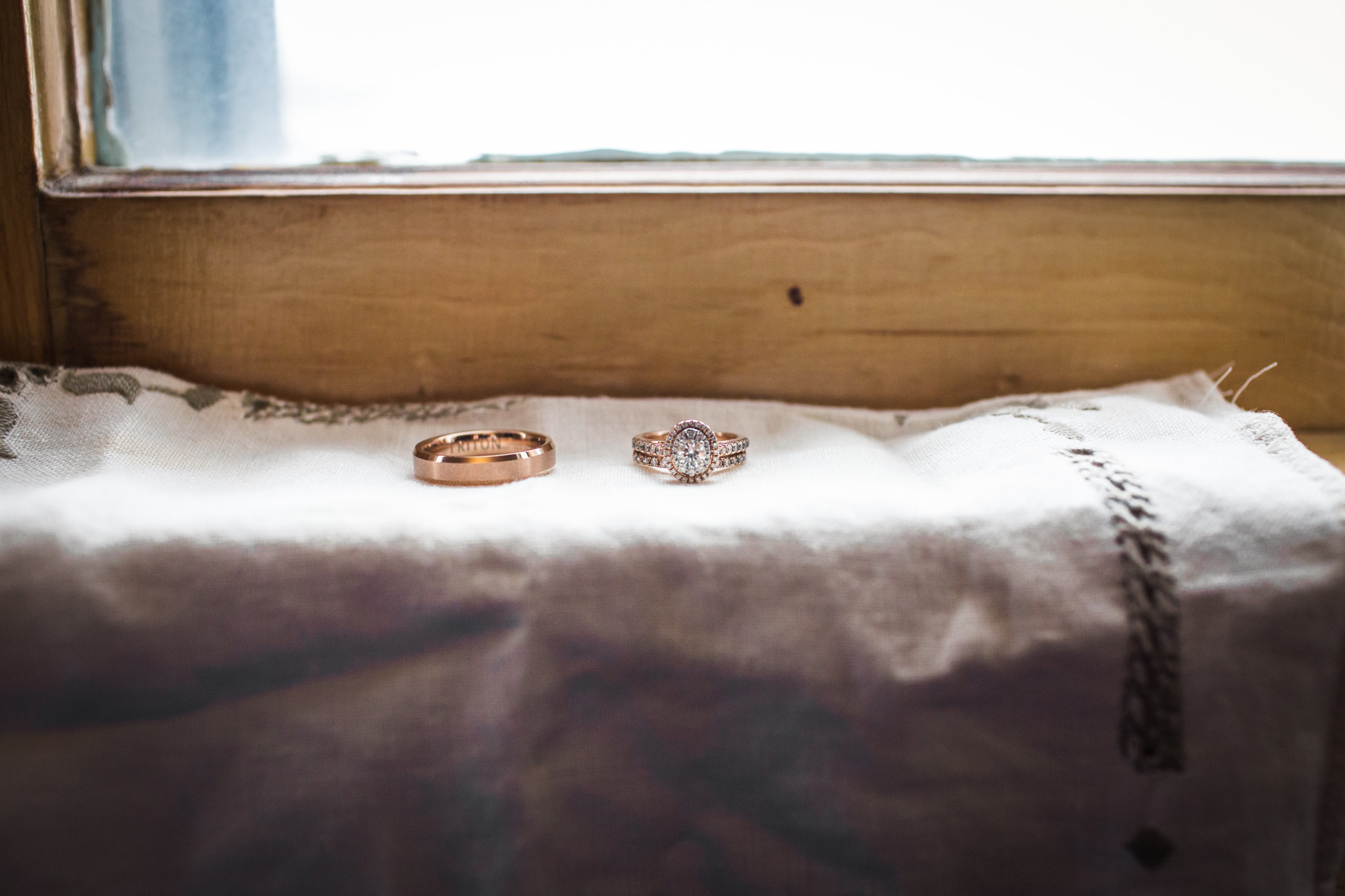Zibell Spring Wedding, Bride and Groom, Powerful, Connected, Exploration, Laura Duggleby Photography -39.JPG
