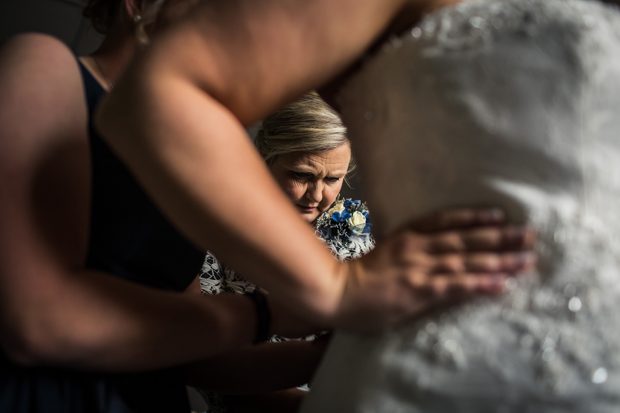 Zibell Spring Wedding, Bride and Groom, Powerful, Connected, Exploration, Laura Duggleby Photography -56.JPG