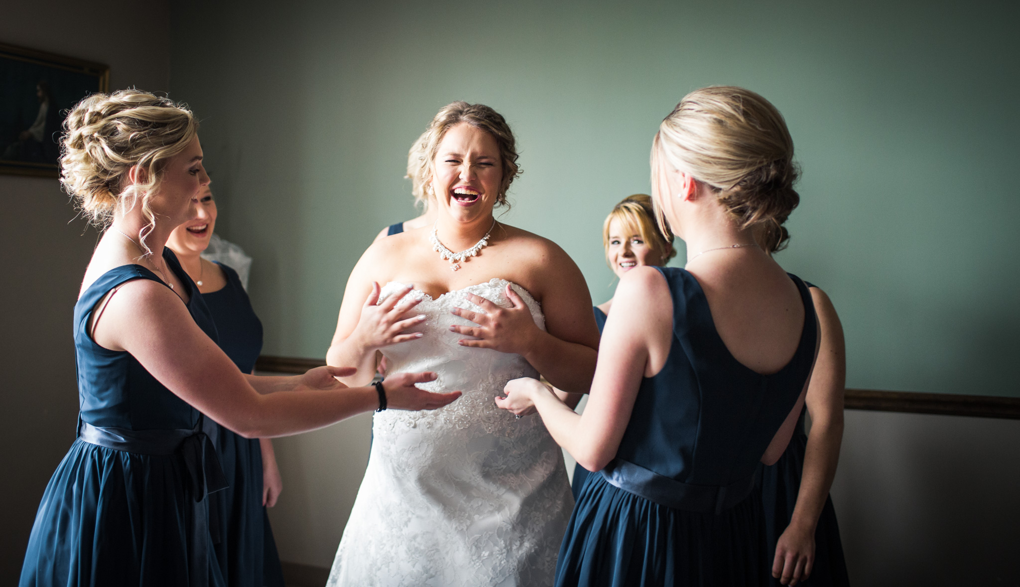 Zibell Spring Wedding, Bride and Groom, Powerful, Connected, Exploration, Laura Duggleby Photography -61.JPG