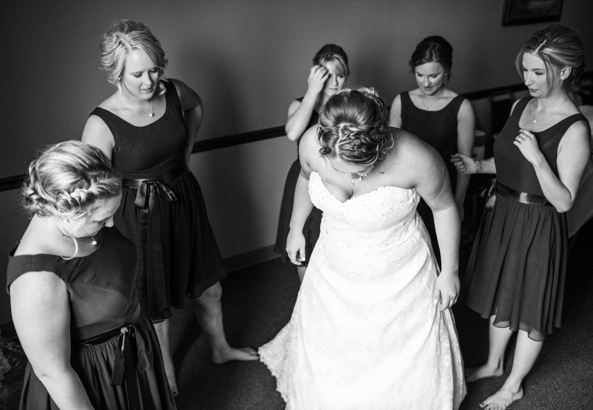 Zibell Spring Wedding, Bride and Groom, Powerful, Connected, Exploration, Laura Duggleby Photography -62.JPG